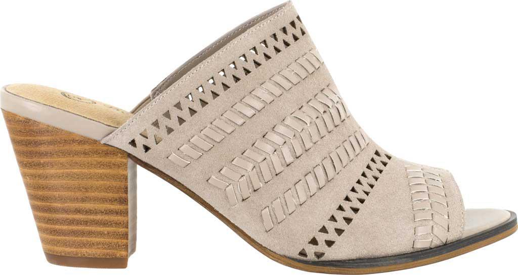 Lyst Bella 1 Sandal Slide Koraline Vita Save K1cTlFJ3