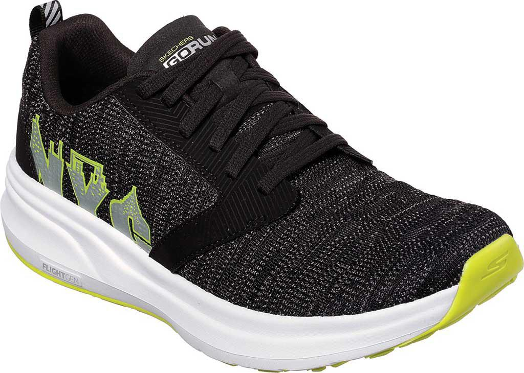 6c3ad9bc Lyst - Skechers Gorun Ride 7running Shoe in Black for Men
