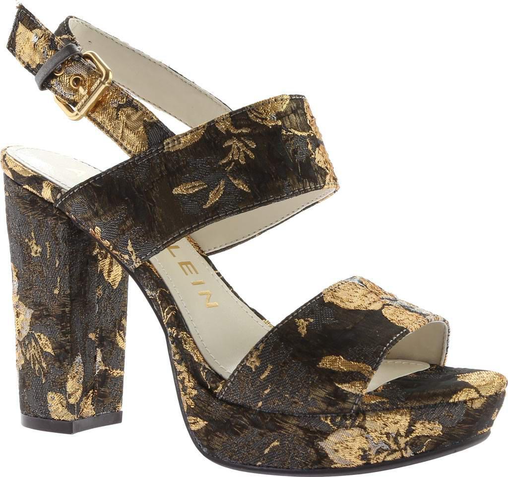 713786fe654 Anne Klein. Women s Lorrie Platform Sandal
