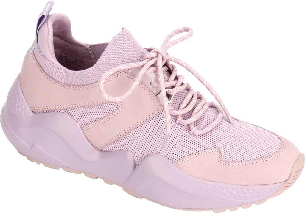 f2002819c2f9 Kenneth Cole. Women s Maddox Jogger Knit Sneaker