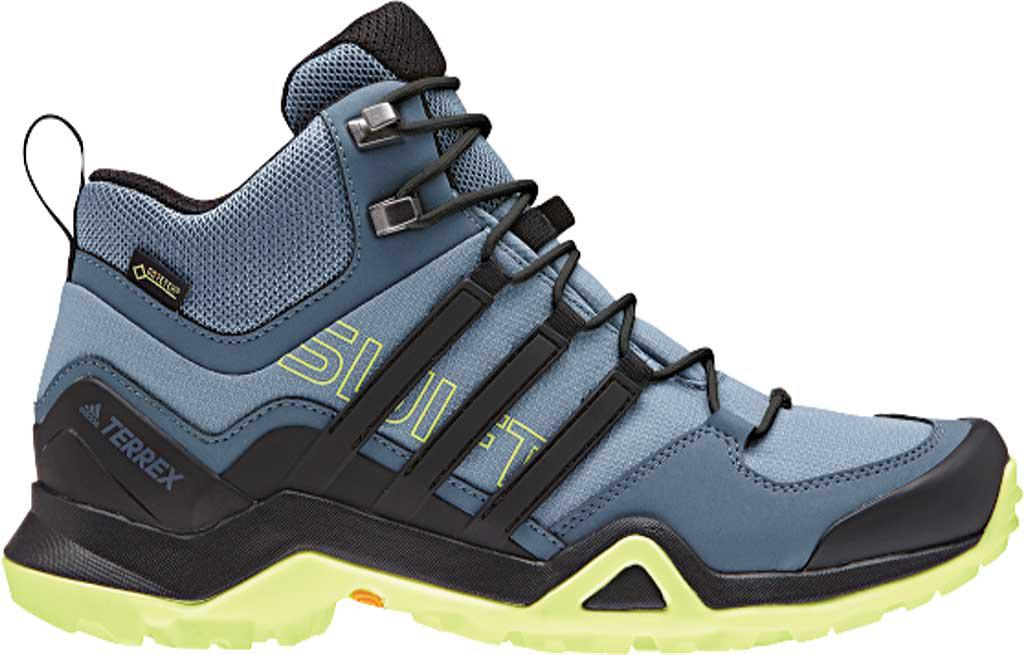 c463a37a3e573 Lyst - adidas Terrex Swift R2 Mid Gore-tex Hiking Shoe