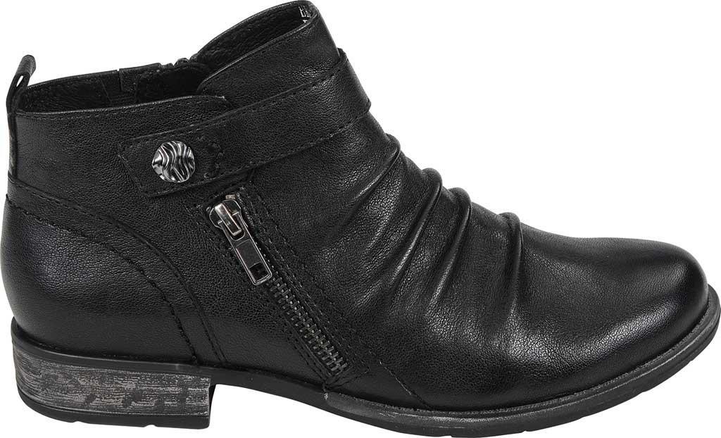 c989f44817f Earth - Black Brook Slouch Boot - Lyst. View fullscreen