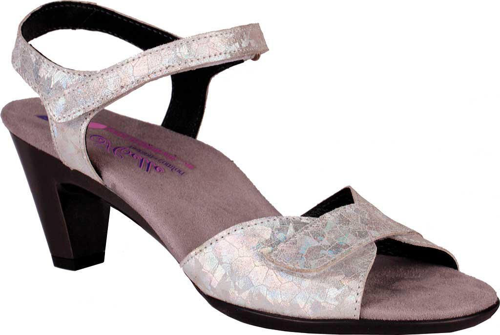 bf1c3033543 Helle Comfort. Women s Eudora Sandal