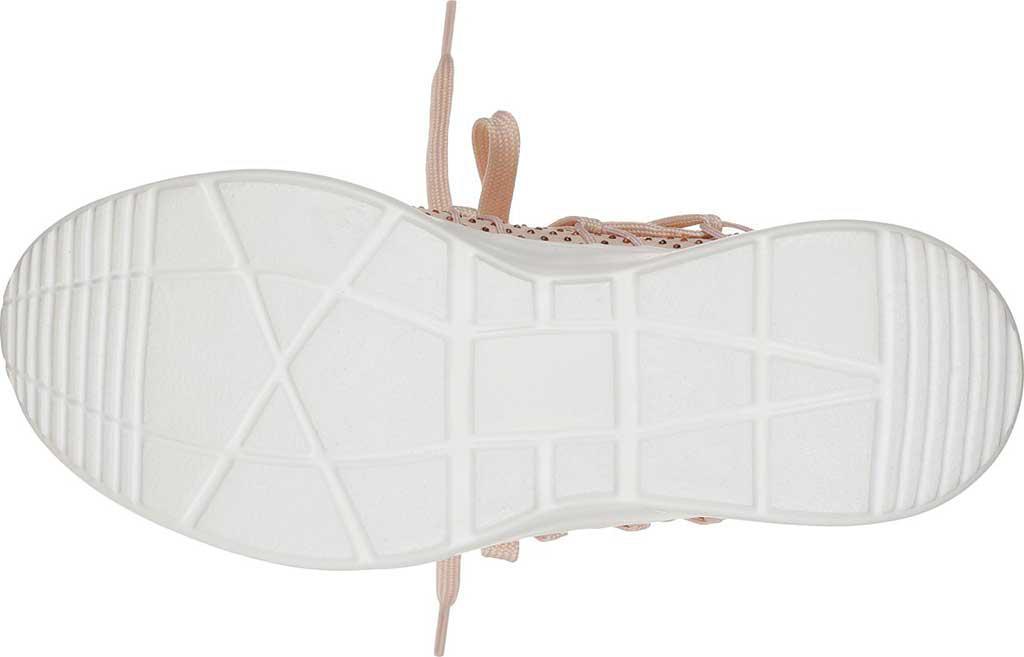 022b1c7c1e03 Lyst - Skechers Bobs Sport Sparrow Honeysuckle Slip-on Sneaker in Pink