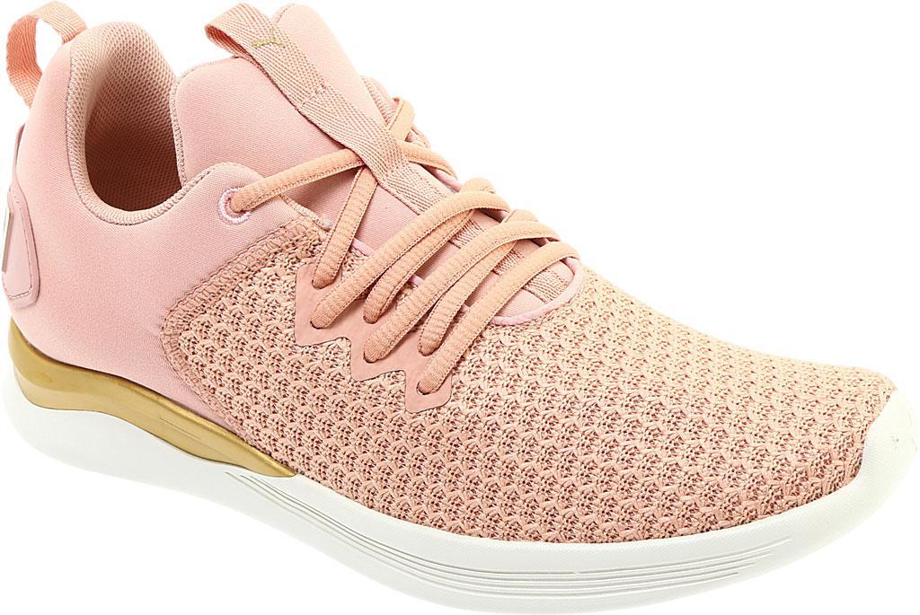 03ea954a6227 Lyst - PUMA Ballast Mid Sneaker in Pink