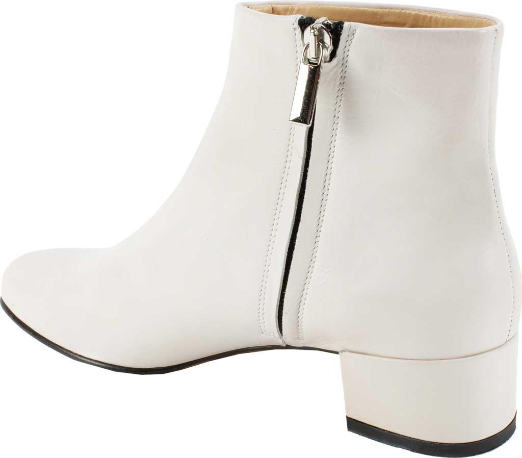 2e9541cb64 Lyst - Summit White Mountain Jordie Ankle Boot in White