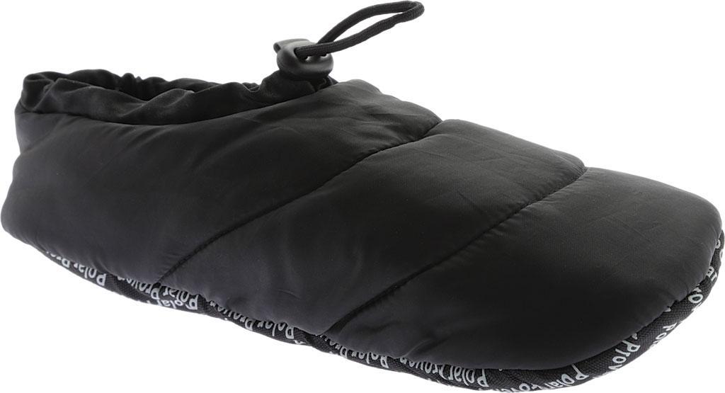 8eb3ebc1684 Lyst - Baffin Cush Slipper in Black