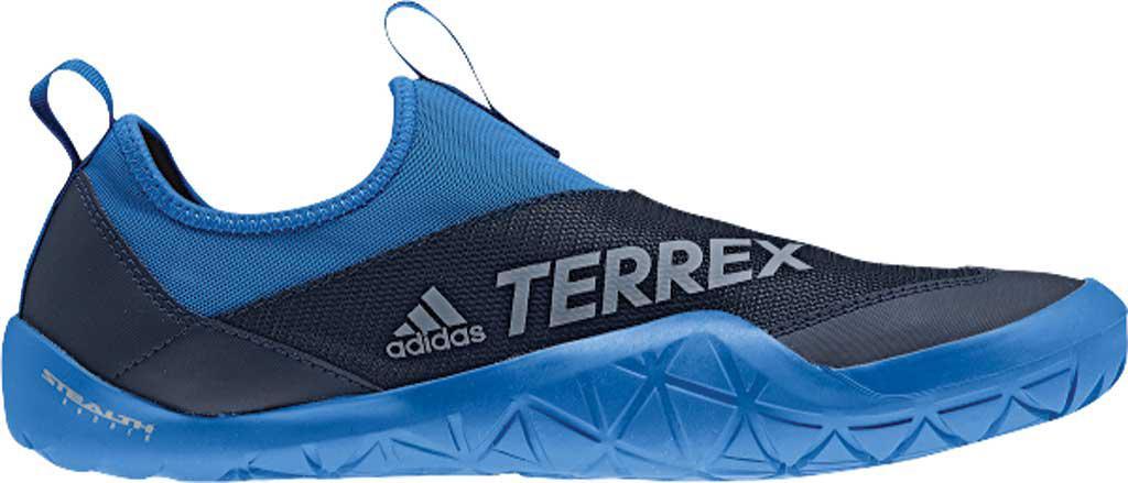 hot sale online 59b66 5130c Lyst - adidas Terrex Climacool Jawpaw Ii Slip On Water Shoe