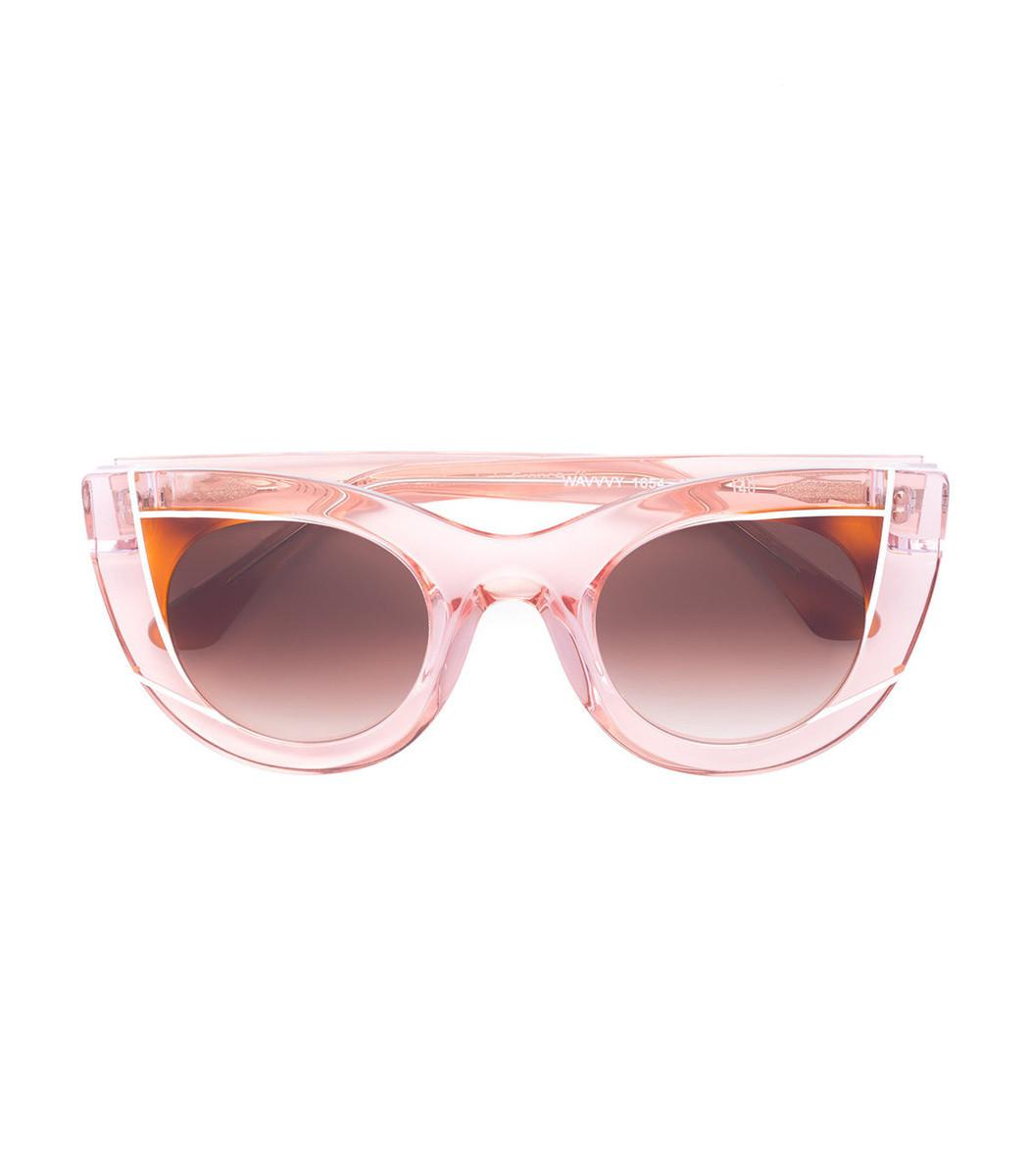 Sunglassses Lasry 1654 Wavvvy Thierry Sunglassses Wavvvy pPndYwqd