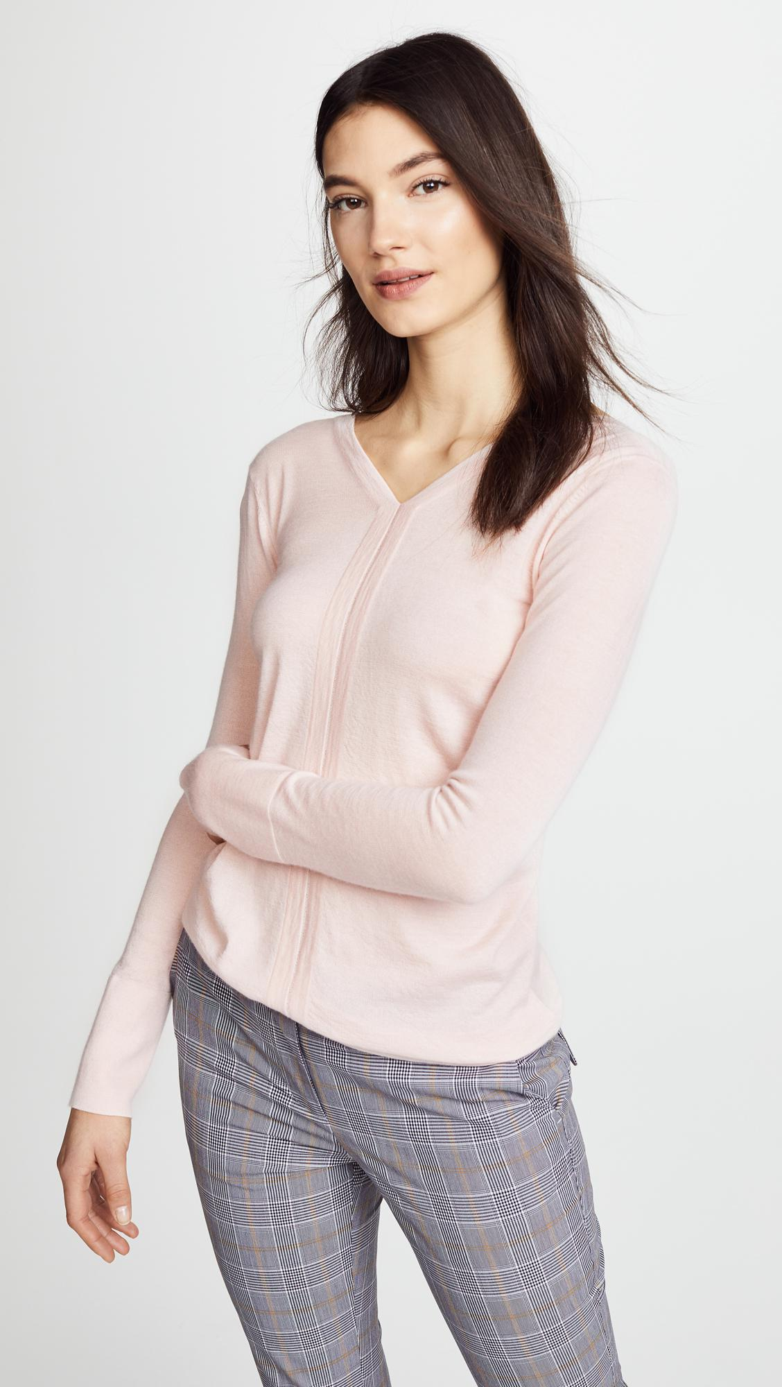 75eb3b2d82 Gallery. Previously sold at  Shopbop · Women s Cashmere Sweaters