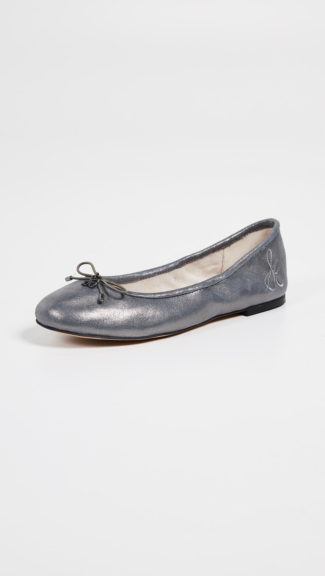 7b960ab19b8b Sam Edelman. Women s Felicia Flats