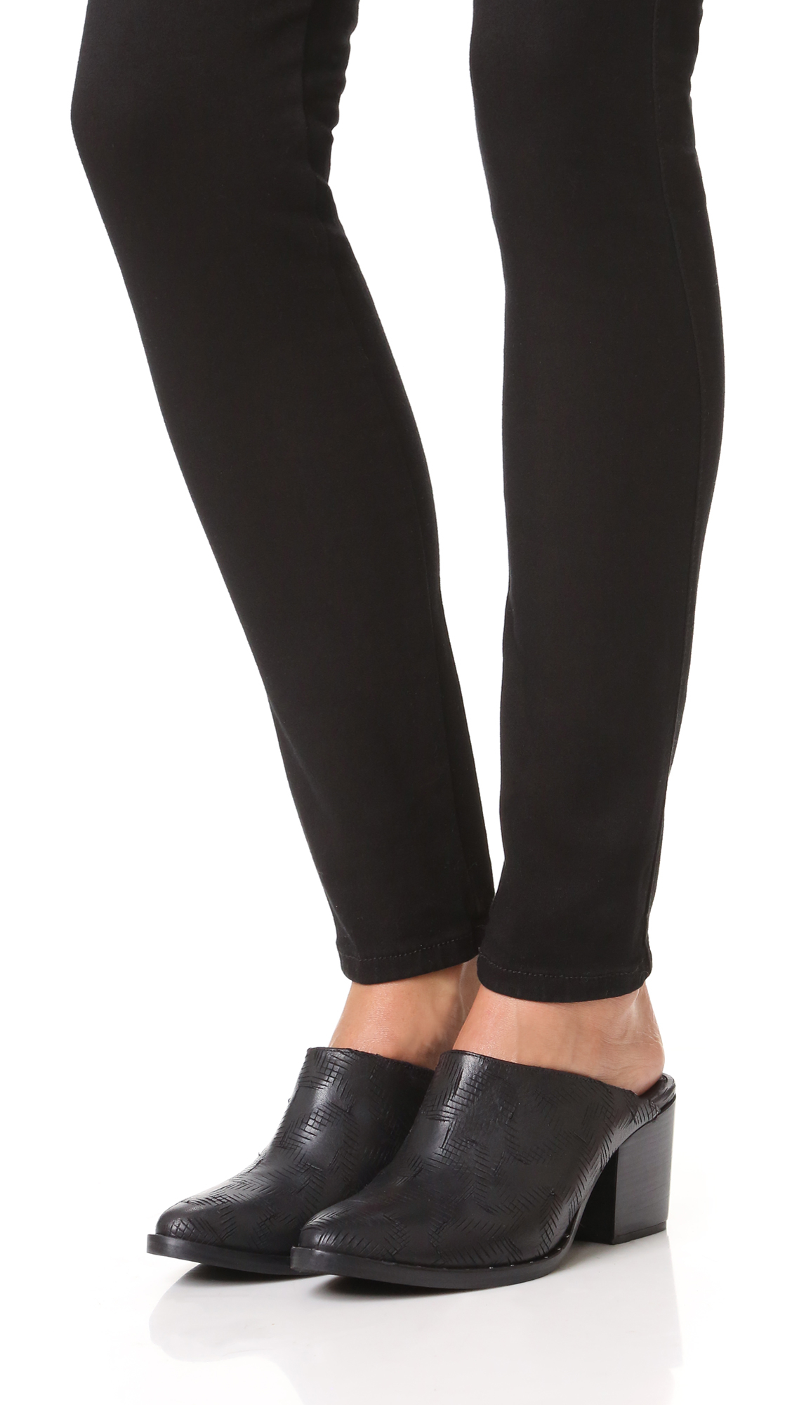 f4263fe7997c7 https   www.lyst.com shoes msgm-low-tops-trainers-dark-green-2 ...
