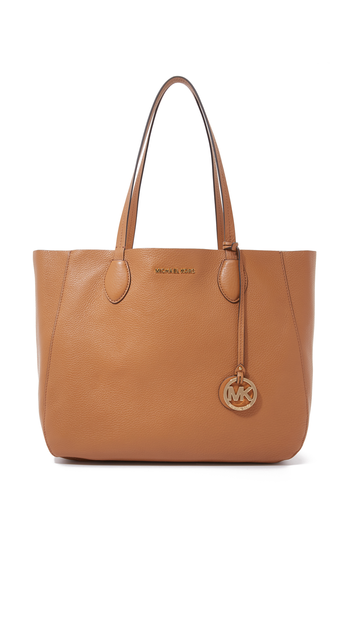 401aa1de60cb Michael Kors Reversible Tote Macys | Stanford Center for Opportunity ...
