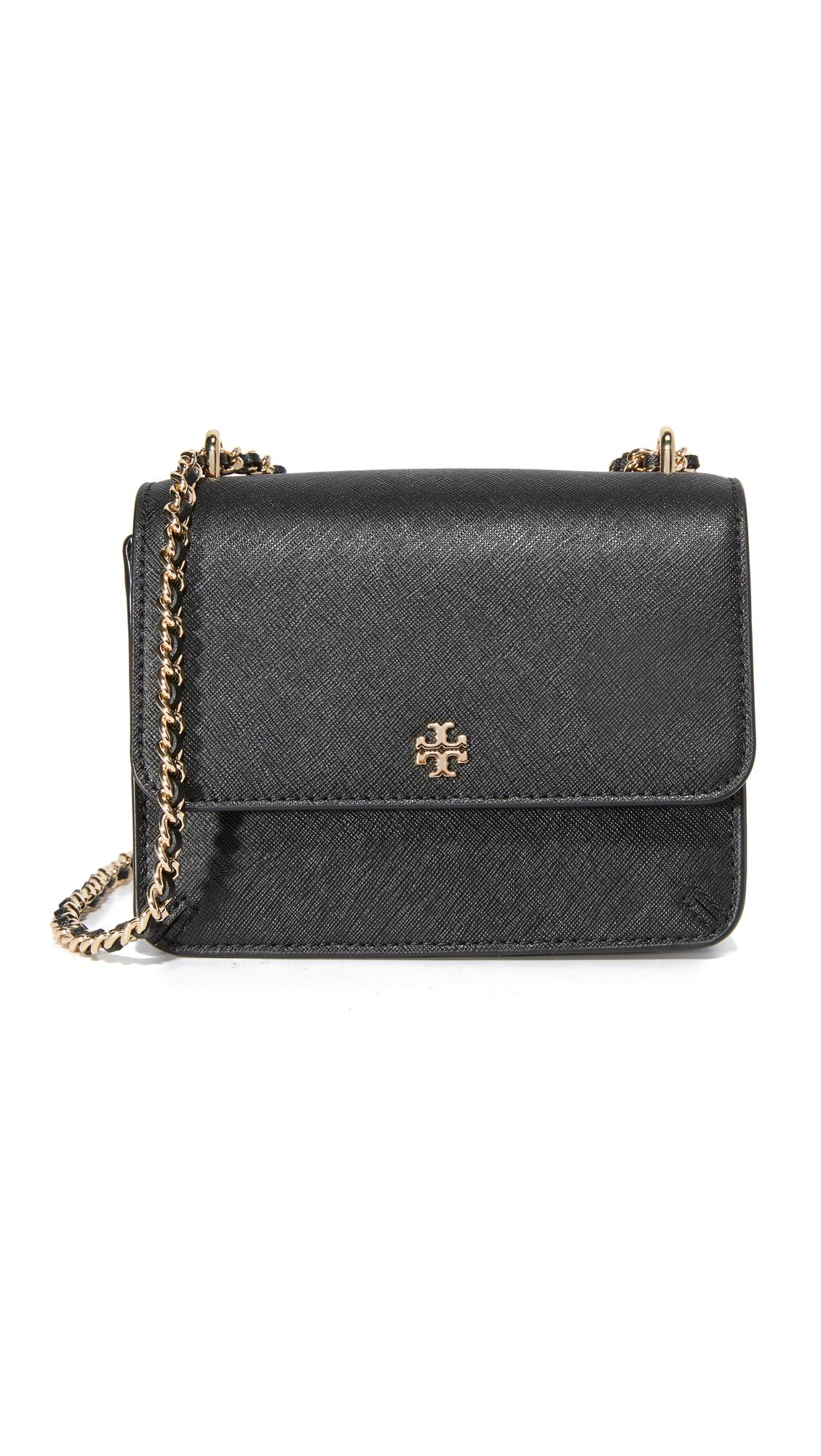 Visit Tory Burch to shop for Fleming Small Convertible Shoulder Bag and more Womens Shoulder Bags. Find designer shoes, handbags, clothing & more of this season's latest styles from designer Tory Burch/5(34).