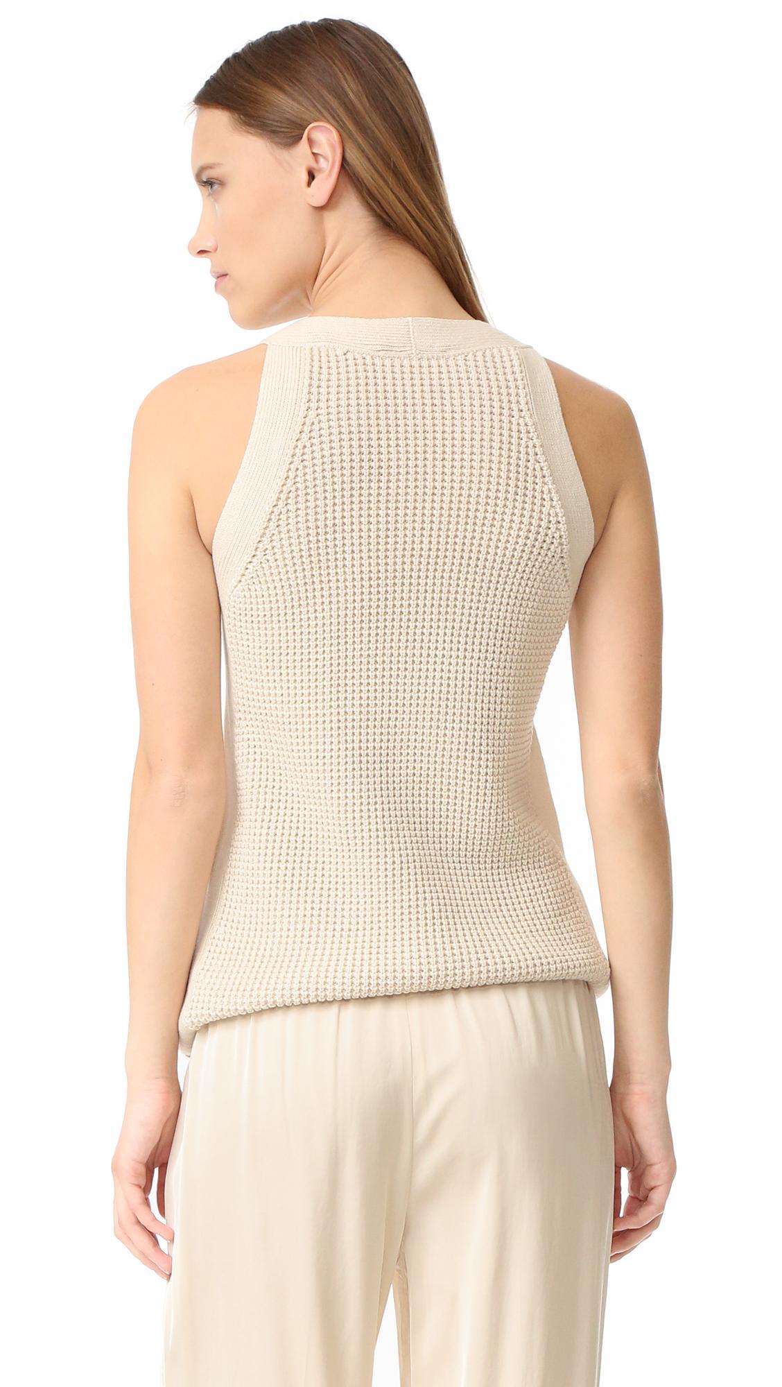 Women S Turtleneck Sweater