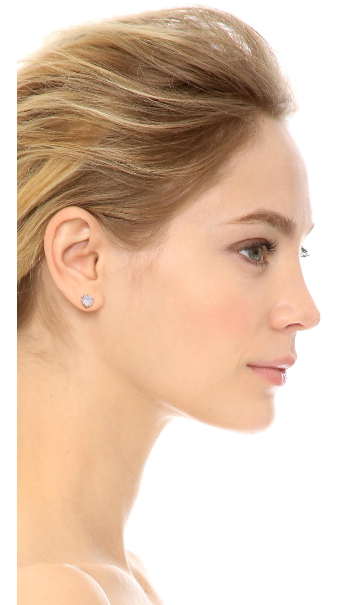angel daily archives tears product pearl giant style timeless pearls category earrings