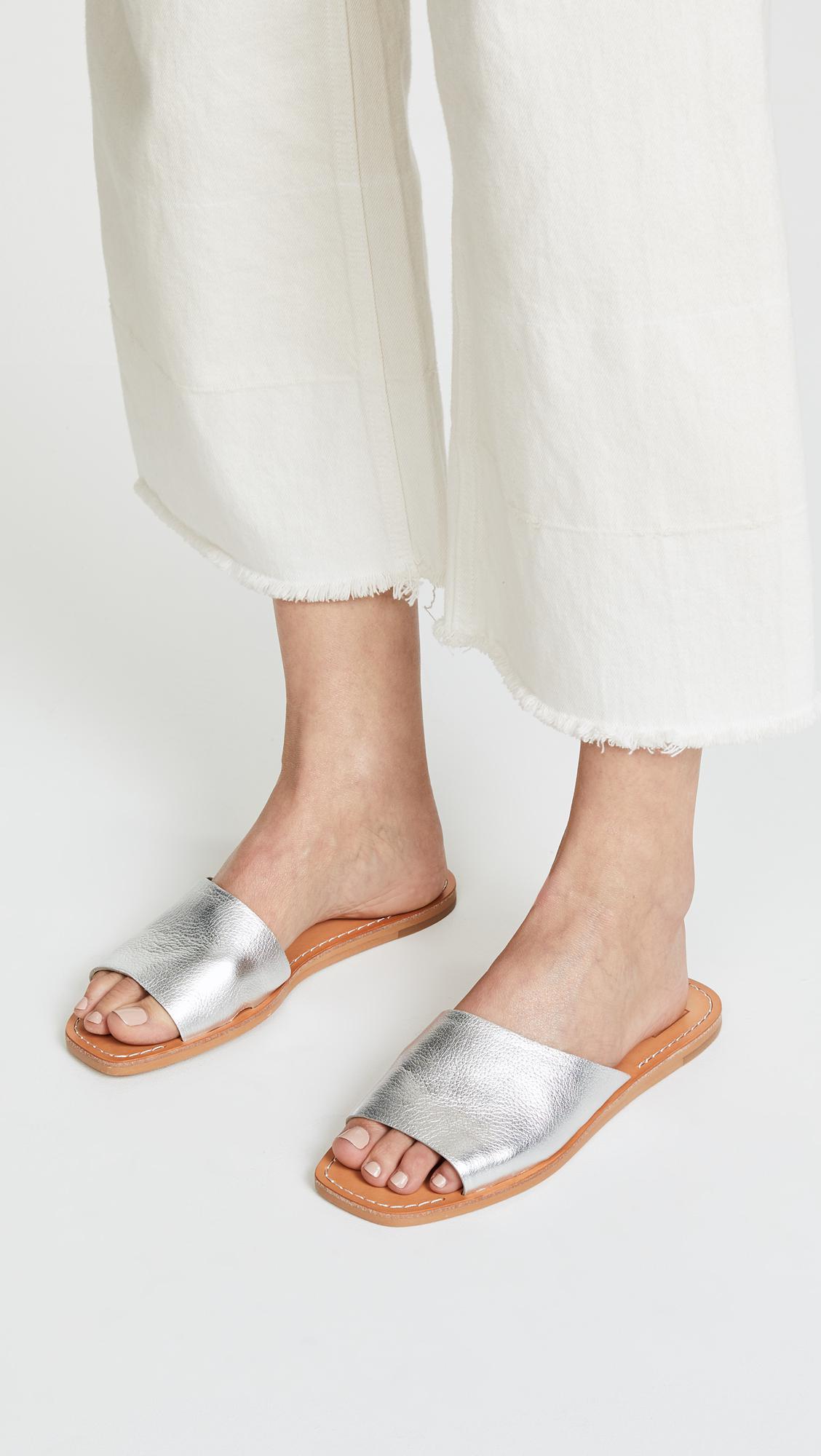 316774641002 Cato asymmetrical slide sandals nzz jpg 1128x2000 Cato sandals