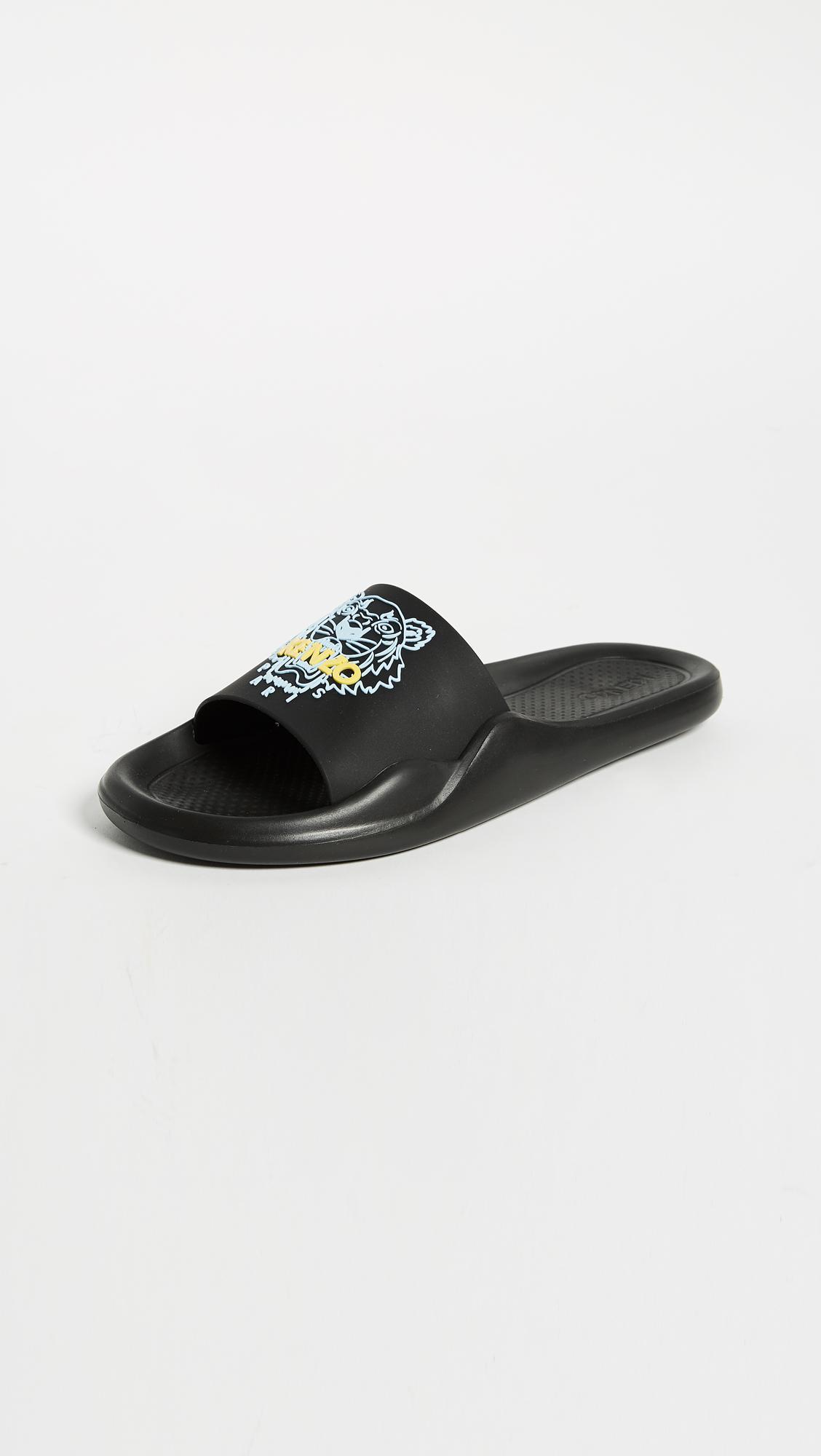 39.5 EU  38 EU Kenzo Mules POOL Kenzo soldes  Bottes Femme adidas ACE 16.1 FG - Bottes de Football pour Homme  Marron (Chestnut/White 283) dTuPGuIA