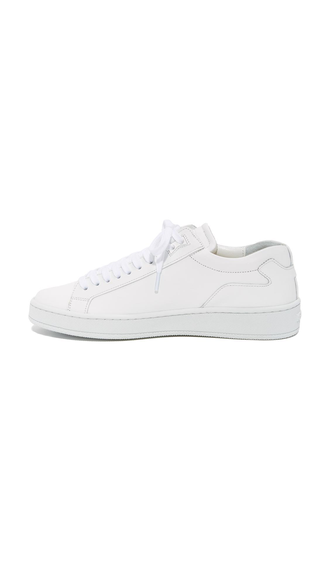 BuscemiTennix sneakers Officiel De Vente Pas Cher NfLzsZq