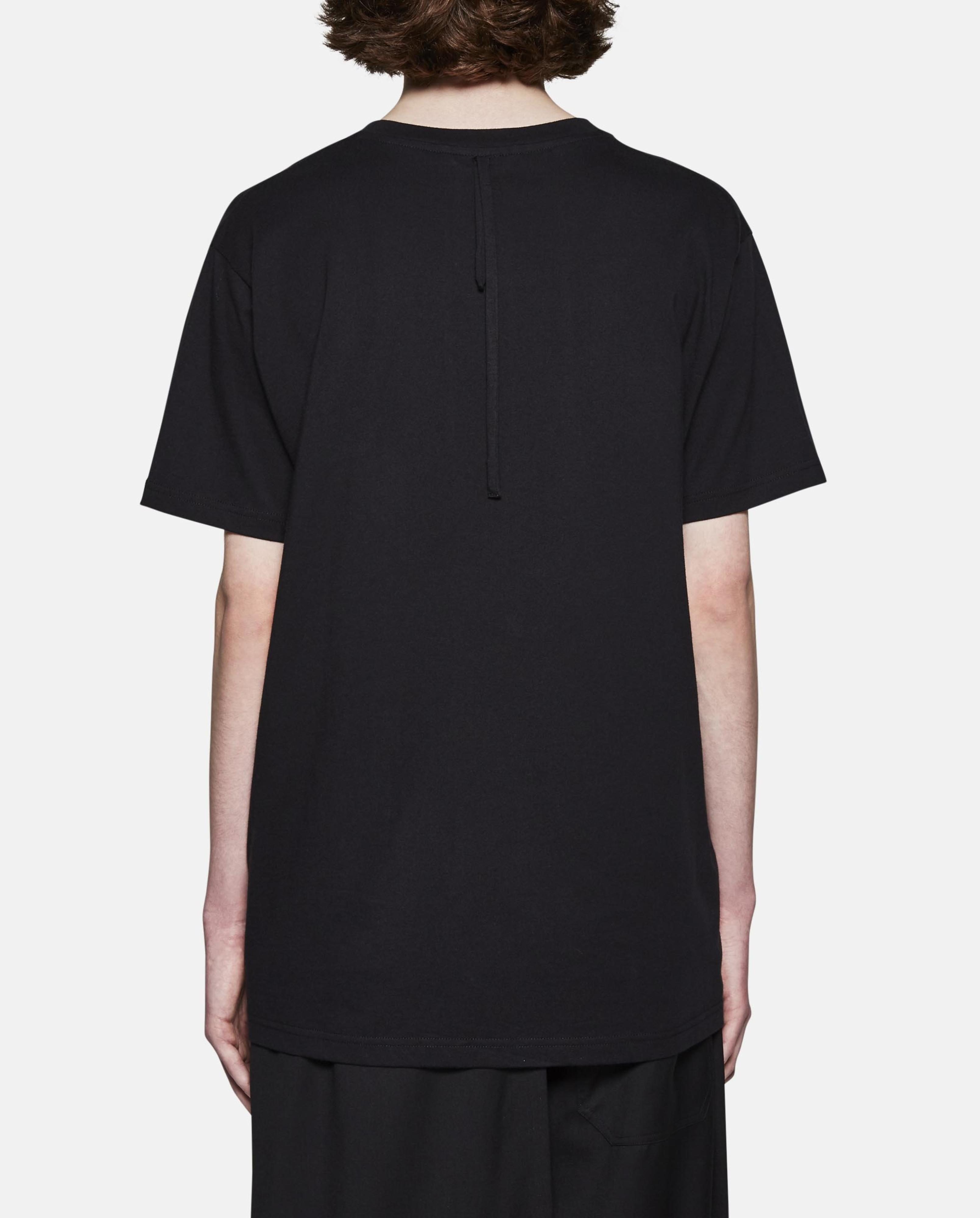 68036f1d3612 Lyst - Craig Green Short Sleeved T-shirt in Black for Men