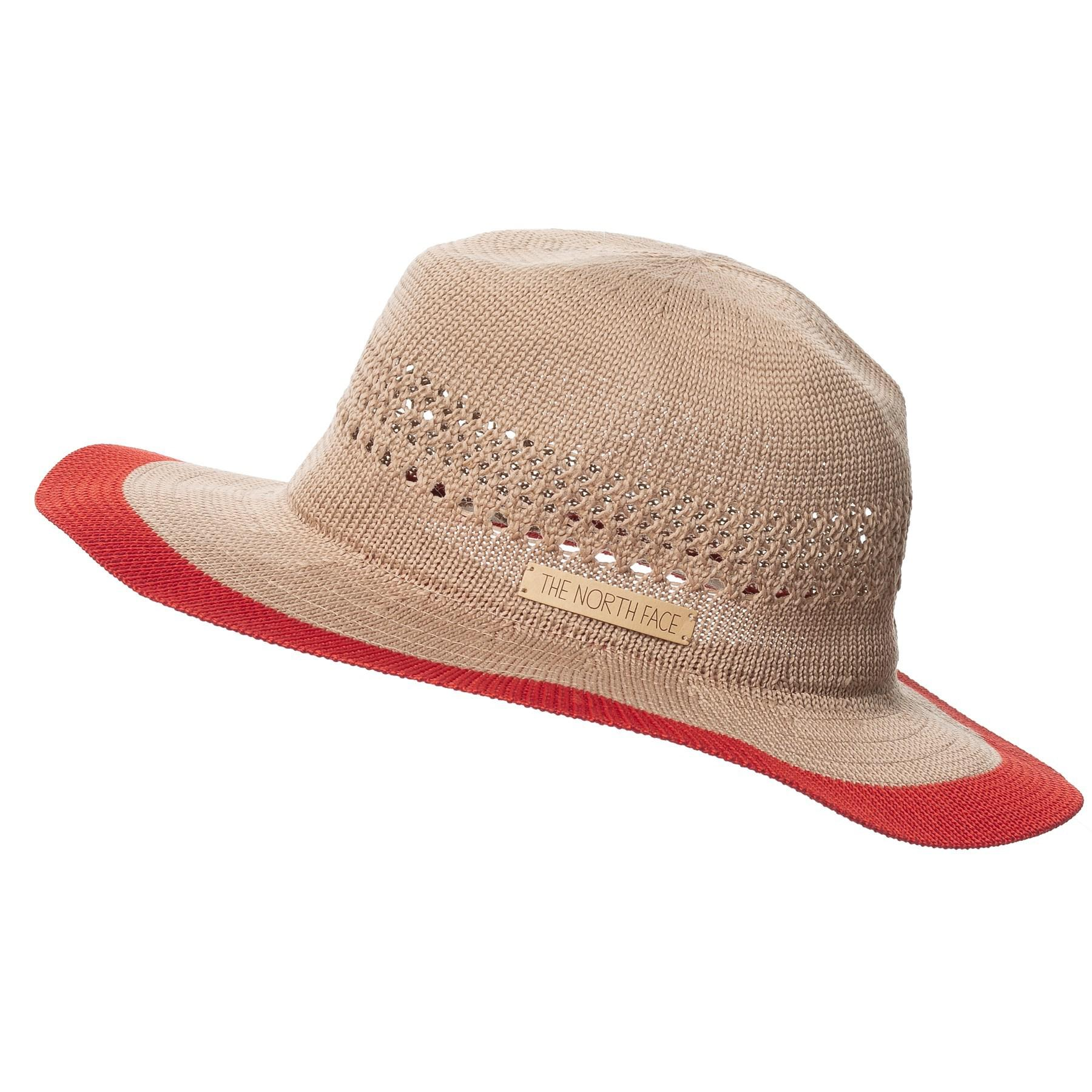 fcfe2a03c1a Gallery. Previously sold at  Sierra · Women s Sun Hats ...