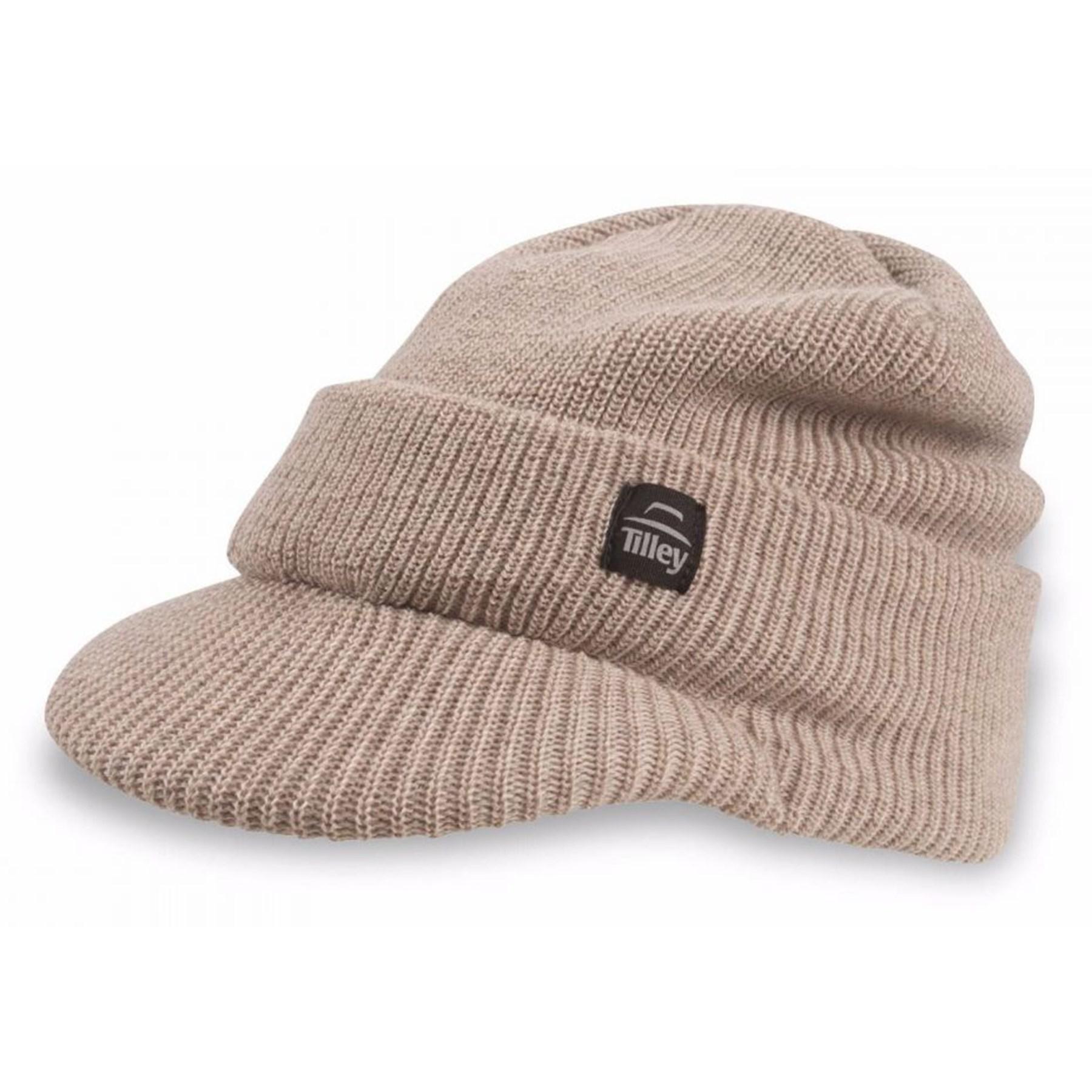 b3e07499 Tilley Radar Toque Hat for Men - Lyst