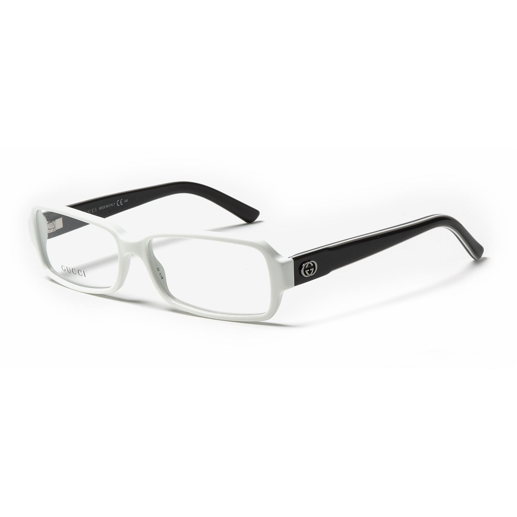 263508028dd Lyst - Gucci GG 3124 Iq1 Designer Optical Reading Glasses (for Women ...