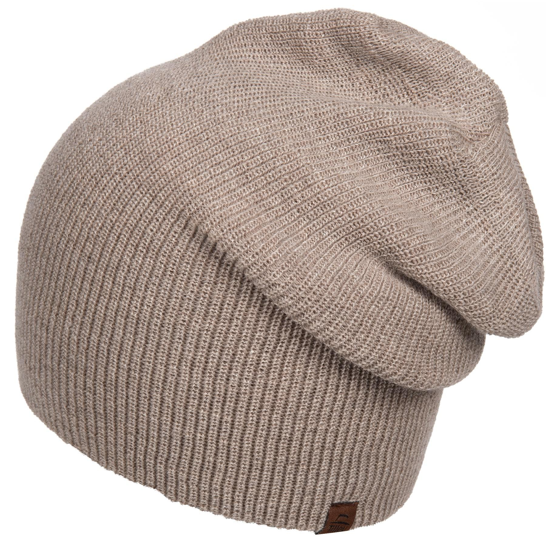 2a0a65b003204 Tilley Merino Wool Toque Hat (for Women) - Lyst