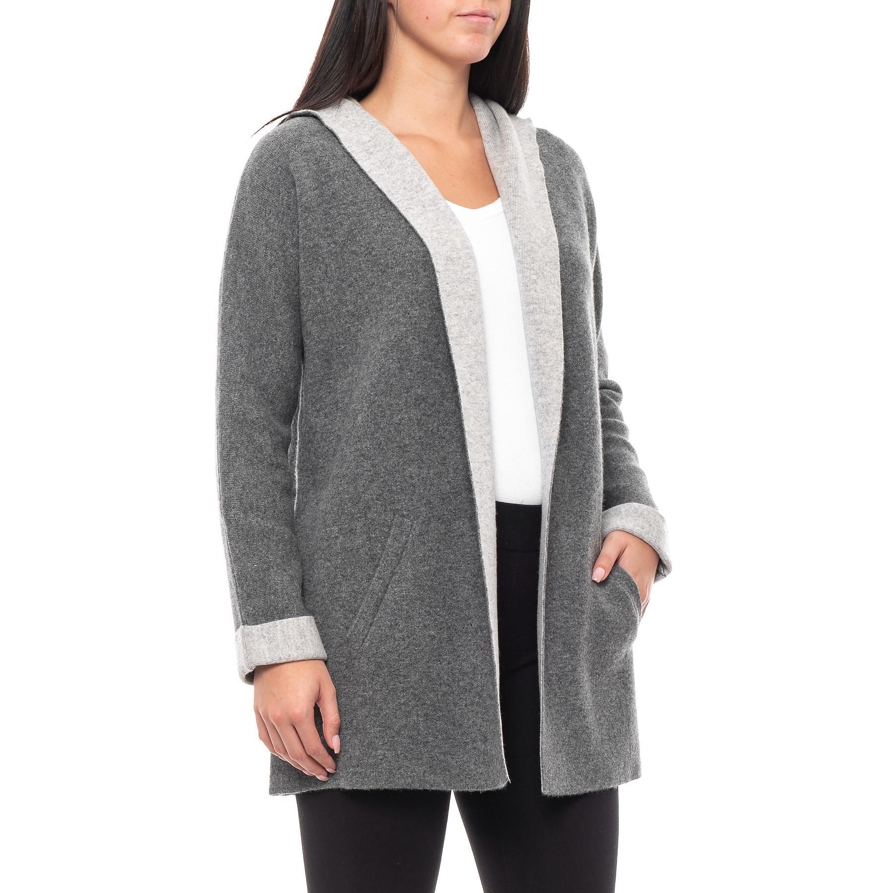 Lyst - Koral Activewear Flash Speckled-print Hooded