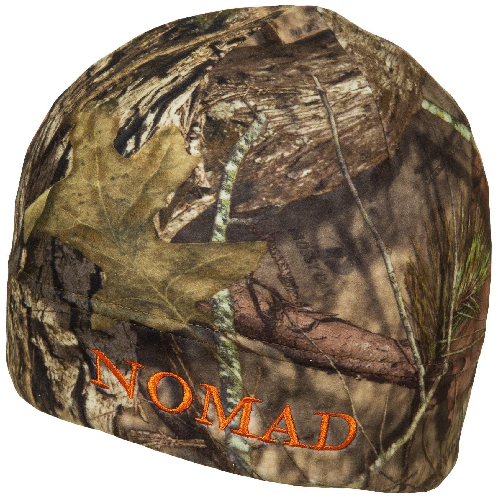 8ac2827f6f47 Nomad Camo Beanie (for Men) for Men - Lyst