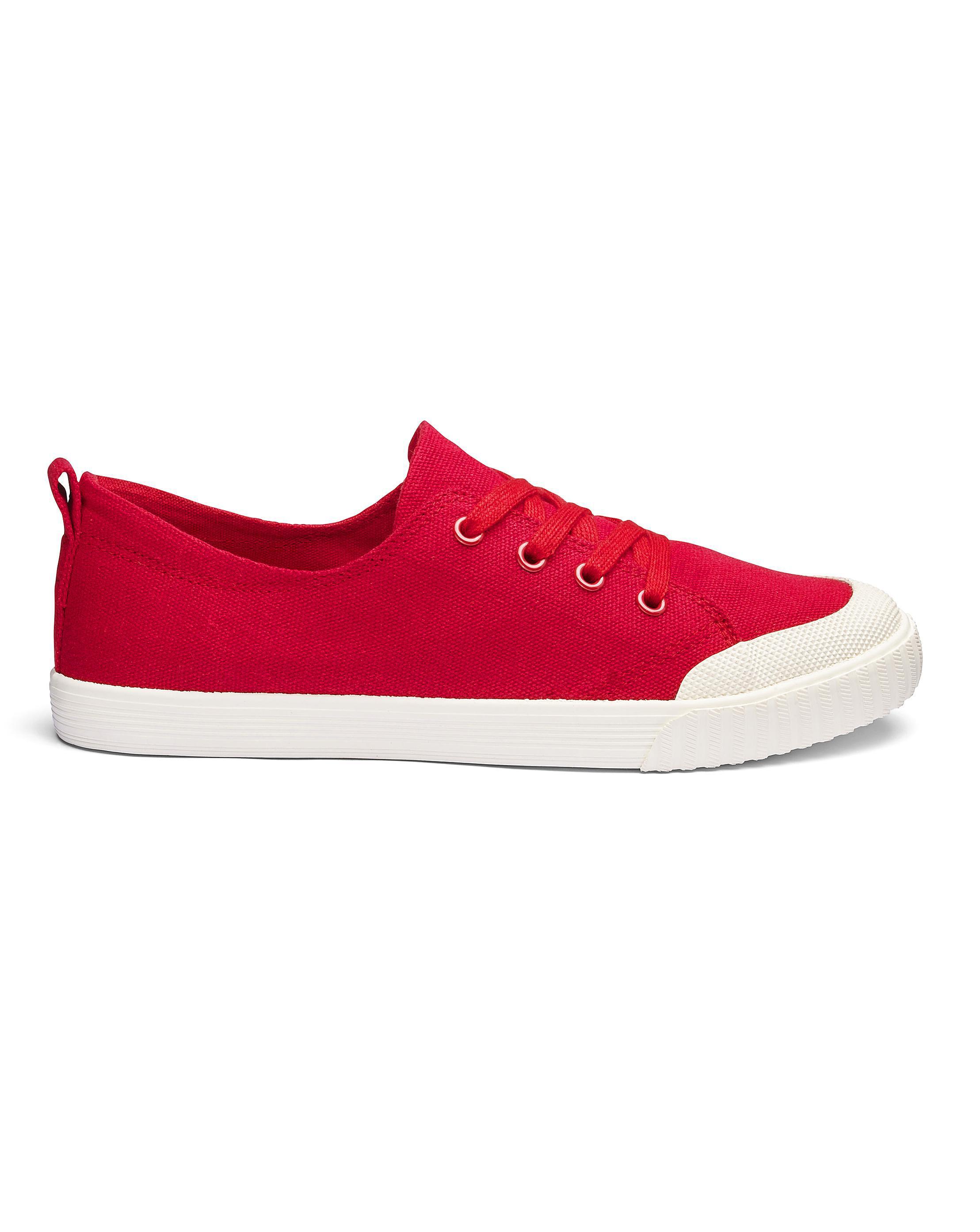 top quality for sale Heavenly Soles Canvas Shoes cheap sale outlet store EZl3HDKE2M