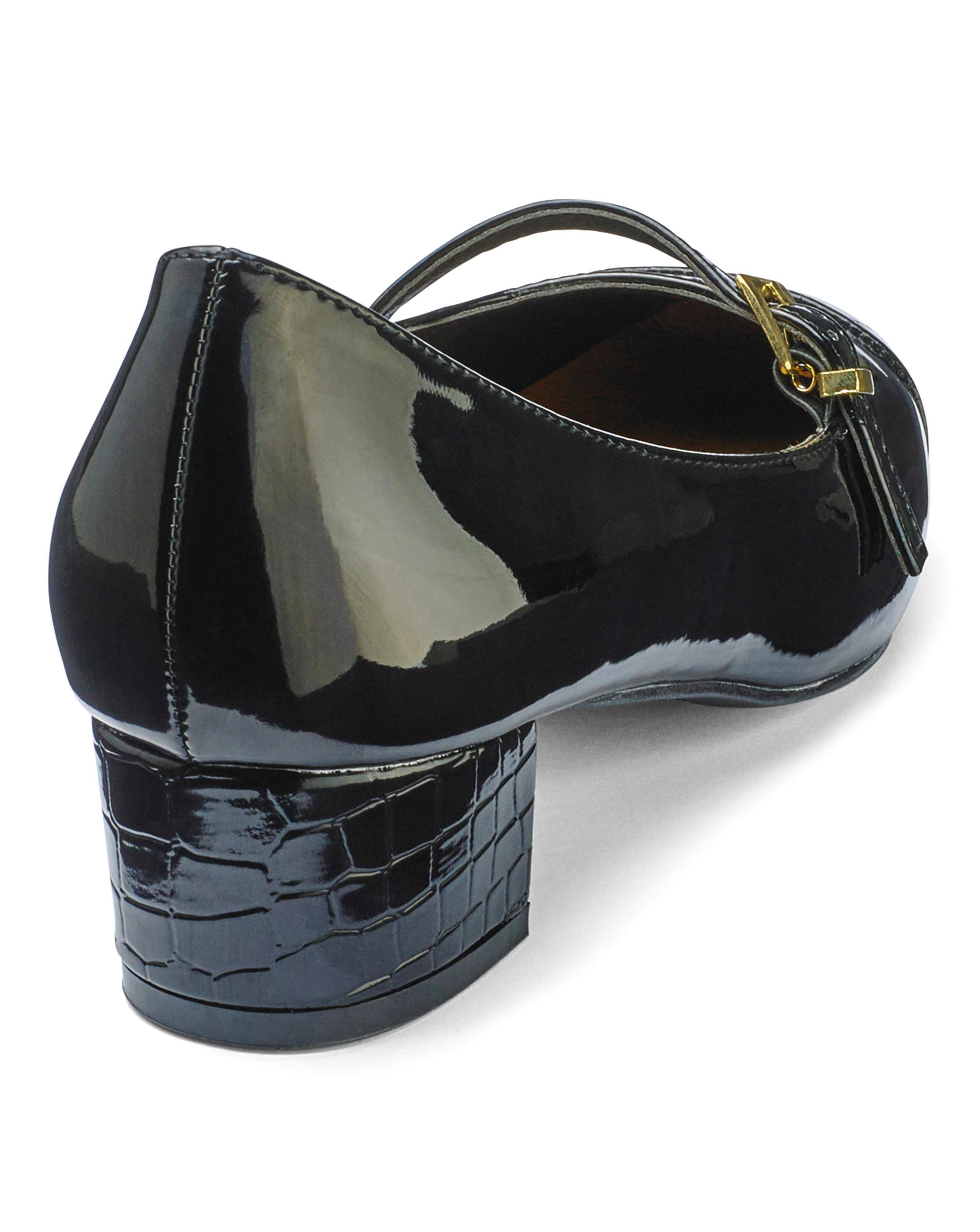buy cheap cheap popular cheap price Heavenly Soles Single Mary Jane Shoes sHKhsBgy7