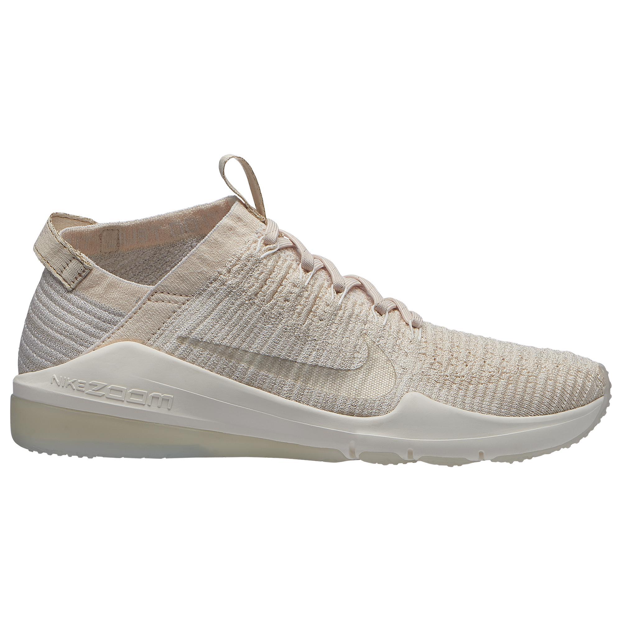 9c59803e051 Lyst - Nike Air Zoom Fearless Flyknit 2 in Gray