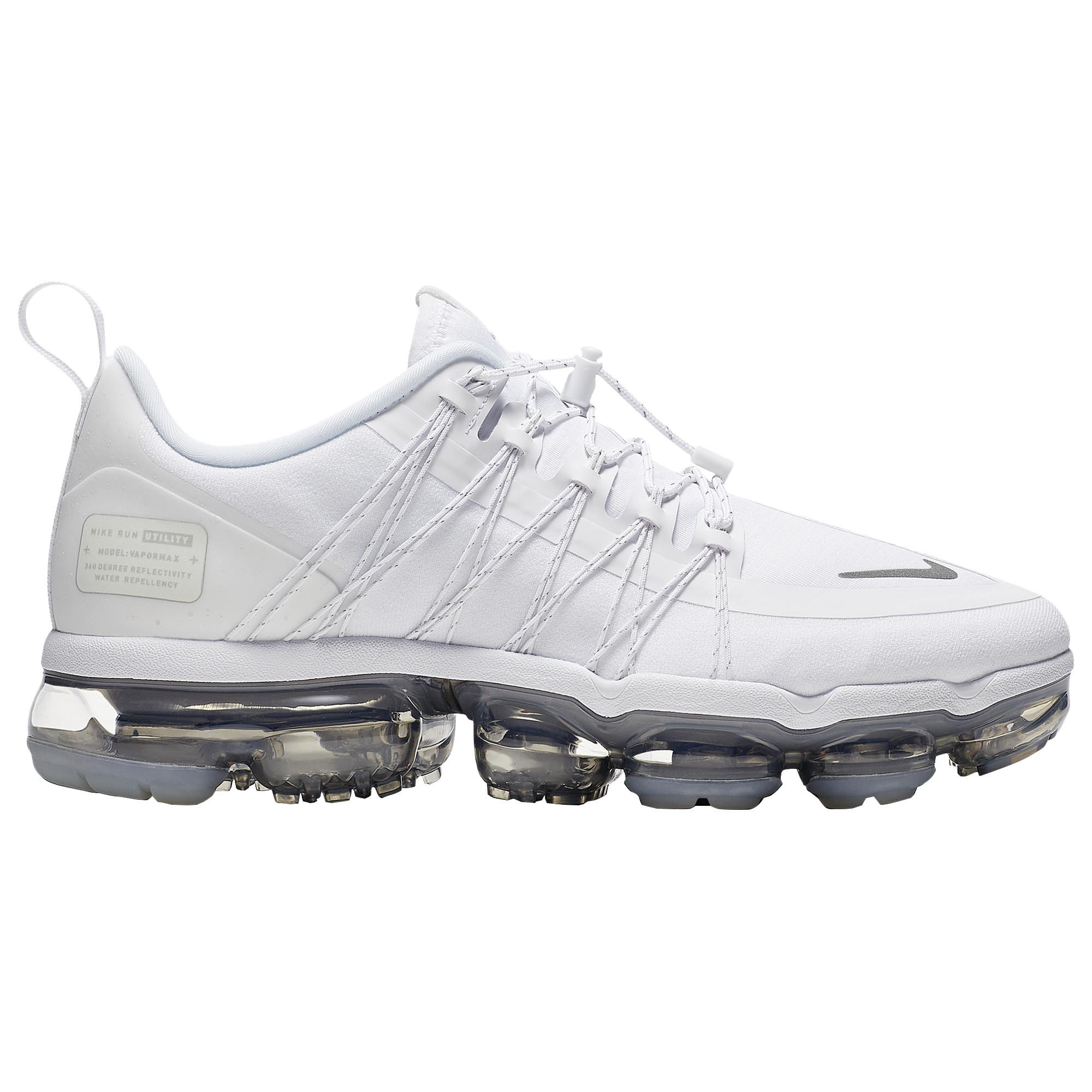 new arrival 958a1 3b461 More details available on SIX 02. Visit site. 1  2. Nike - White Air  Vapormax Run Utility - Lyst. View fullscreen