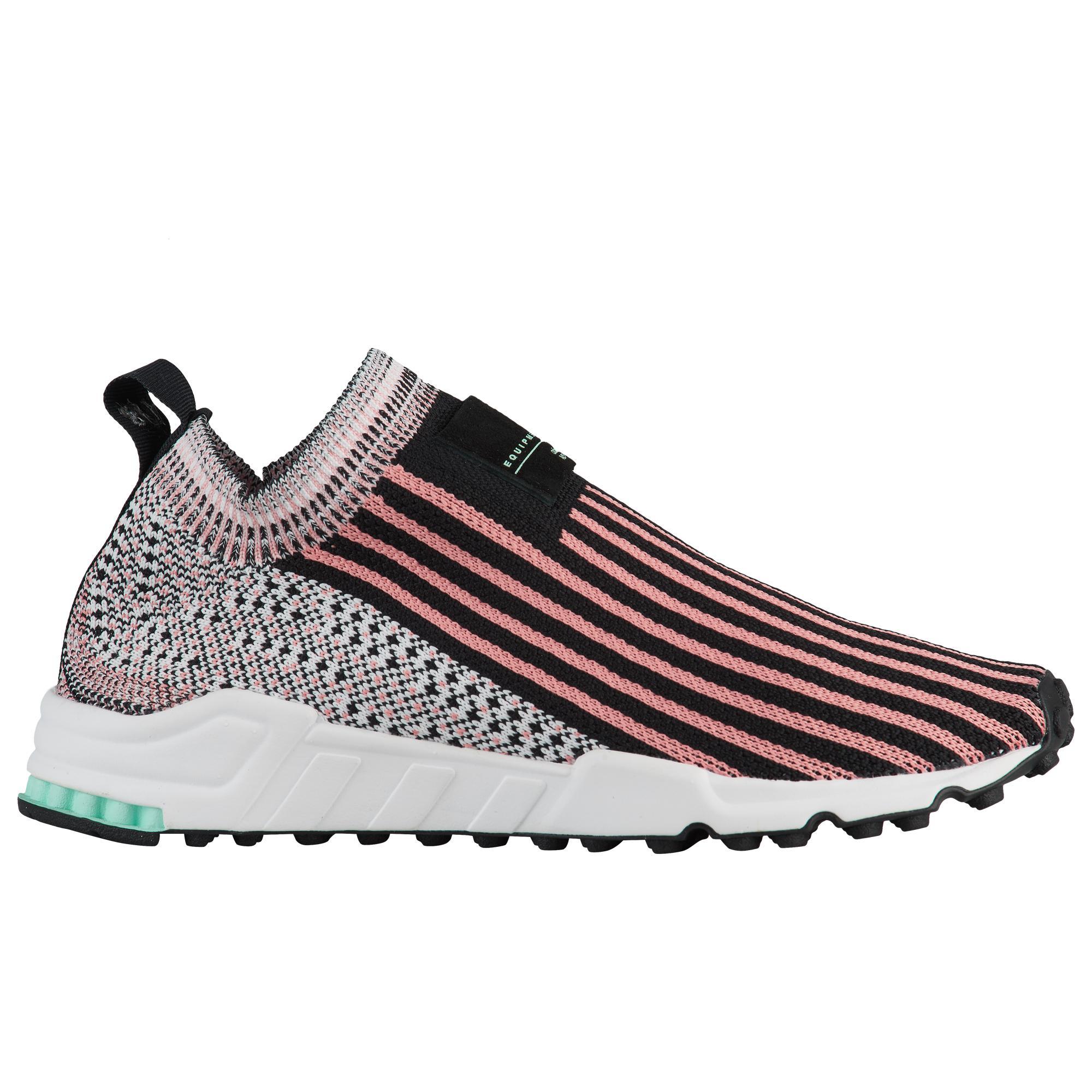 4e702195318 adidas Originals. Women s Eqt Support Sock Primeknit