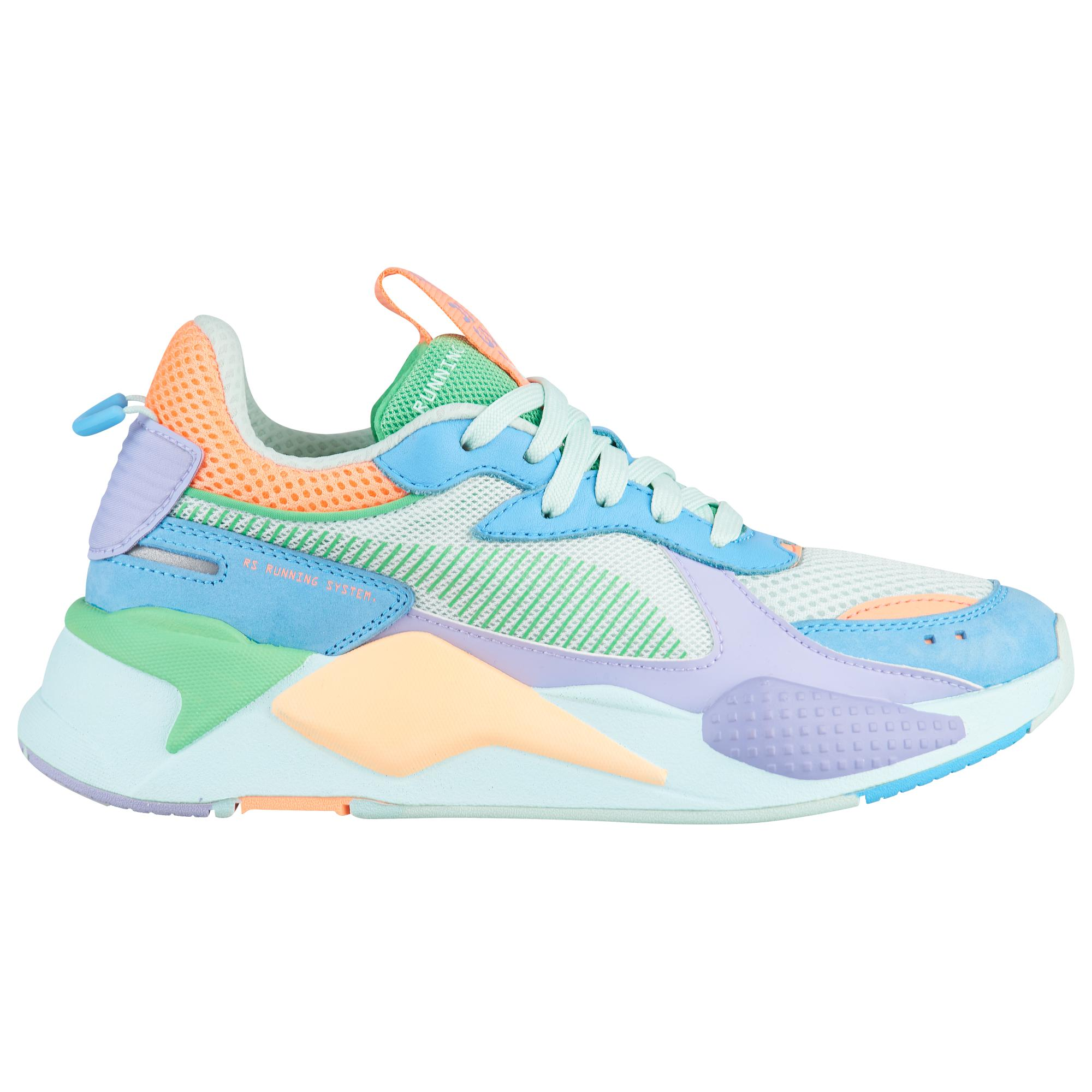 Lyst - PUMA Rs-x Toys in Blue - Save 9% a53ea657a