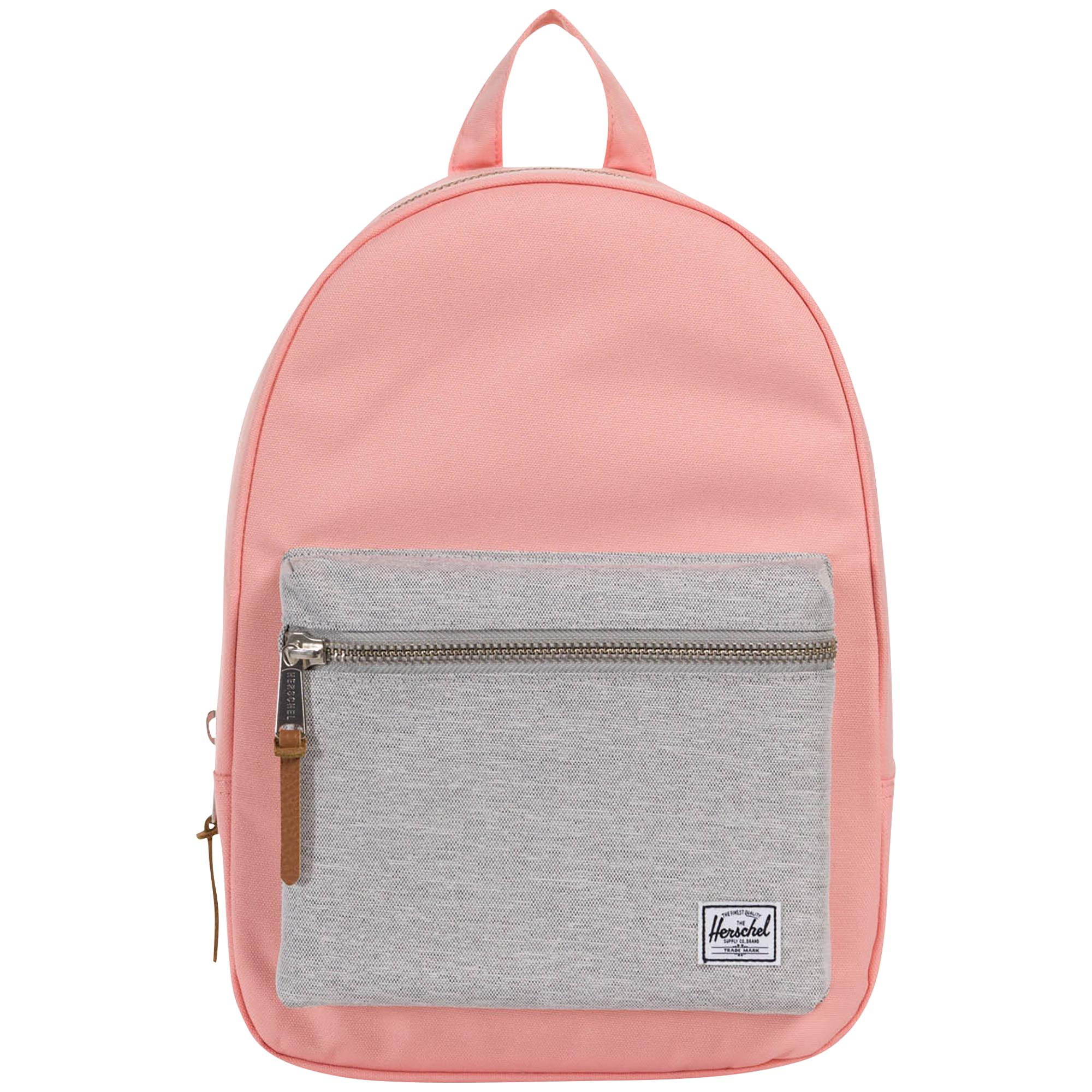 e52f5f88c5 Lyst - Herschel Supply Co. Grove Xs Backpack in Pink
