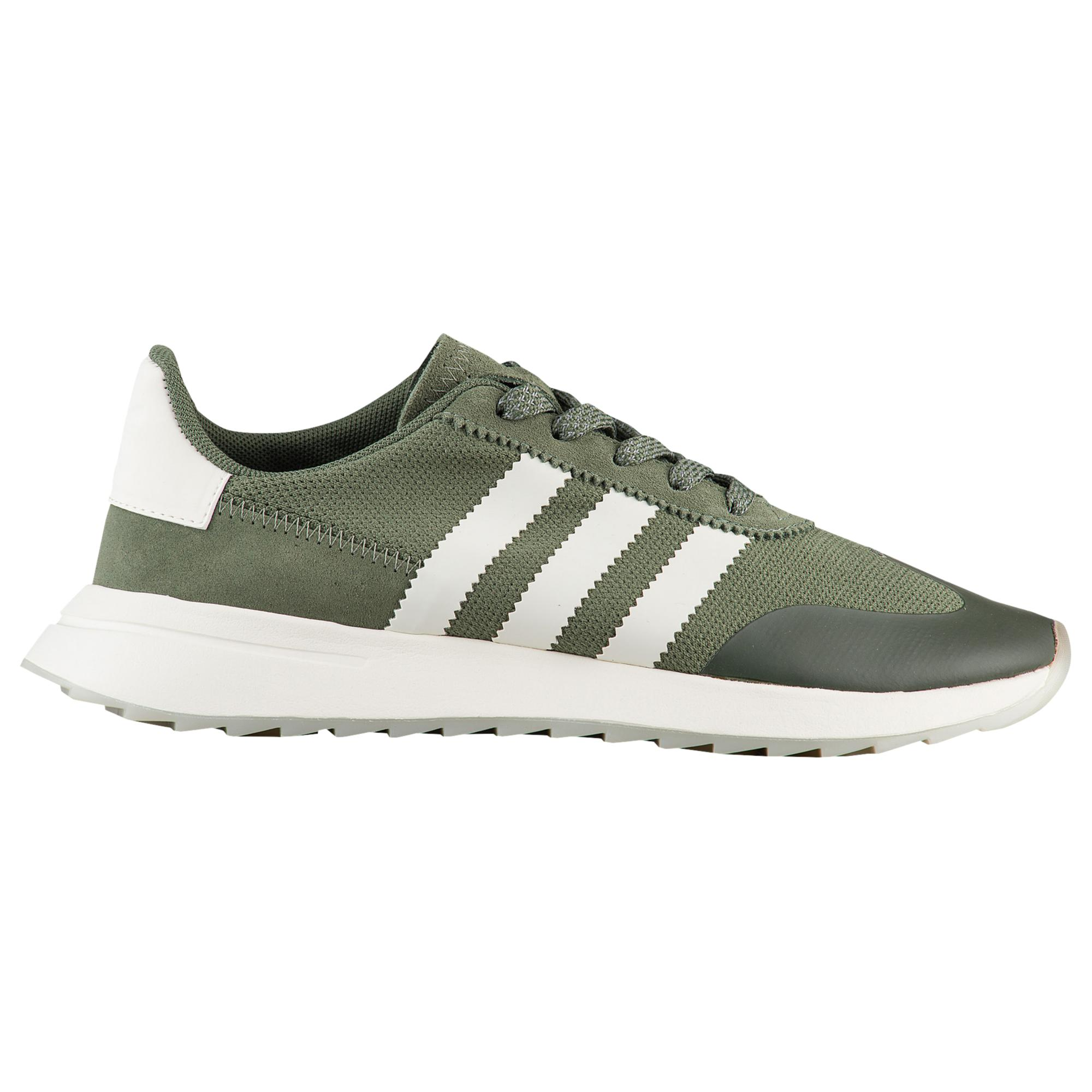 adidas Originals. Women s Flashback f0bfe7fdf8