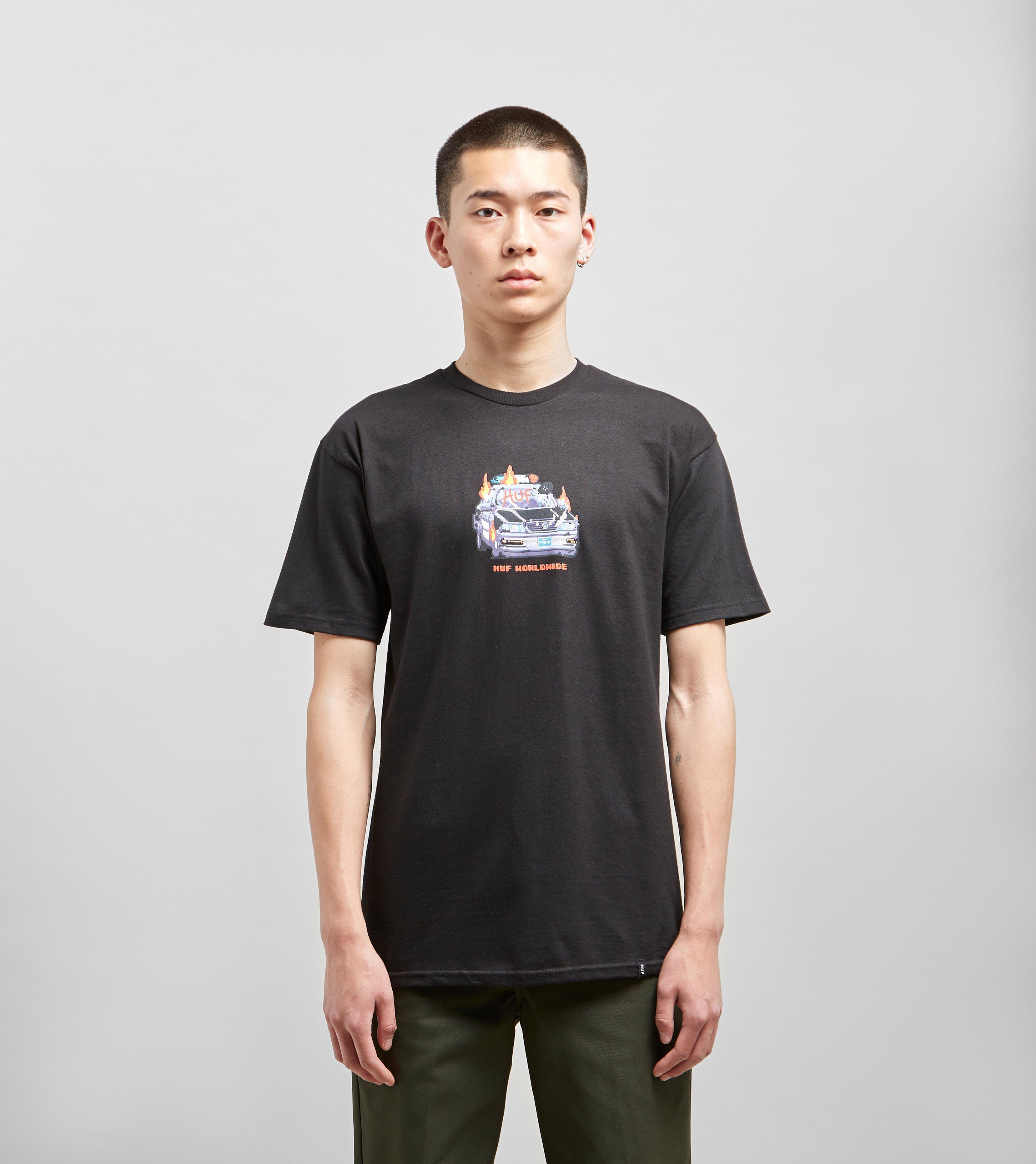 c8551eaf Topman T Shirts Shrink - Cotswold Hire