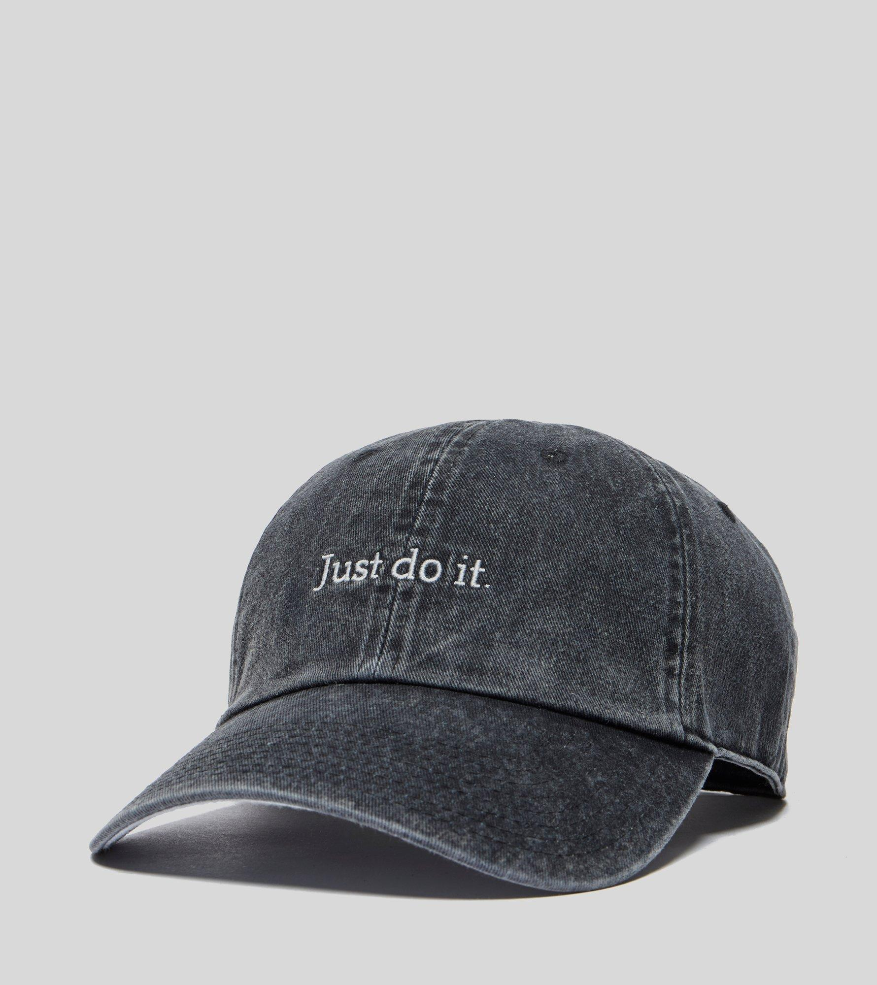 new concept 78362 2242e promo code for nike. mens black just do it cap c3e00 b02de