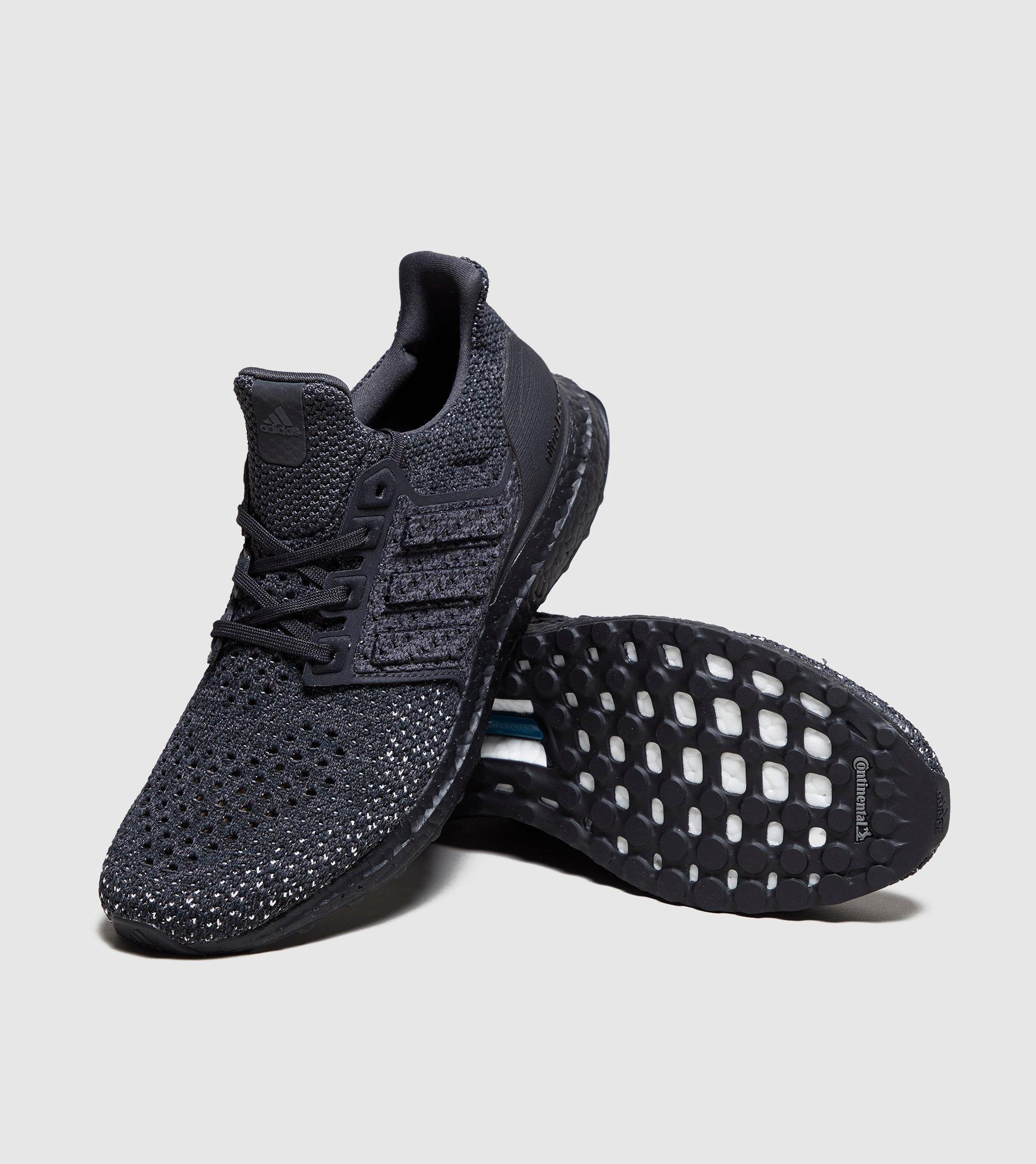 a594d95f739ca ... australia adidas ultra boost clima in black for men lyst 85359 66921