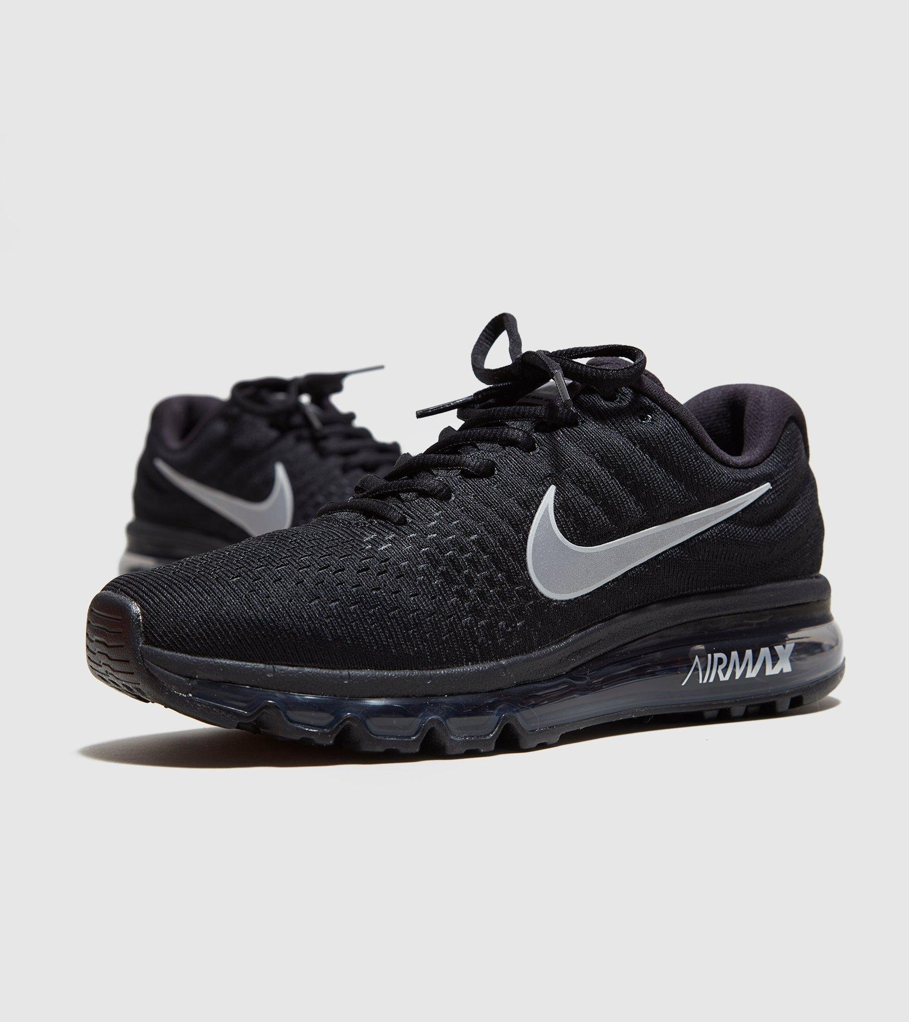 Nike Flywire Shoes Womens