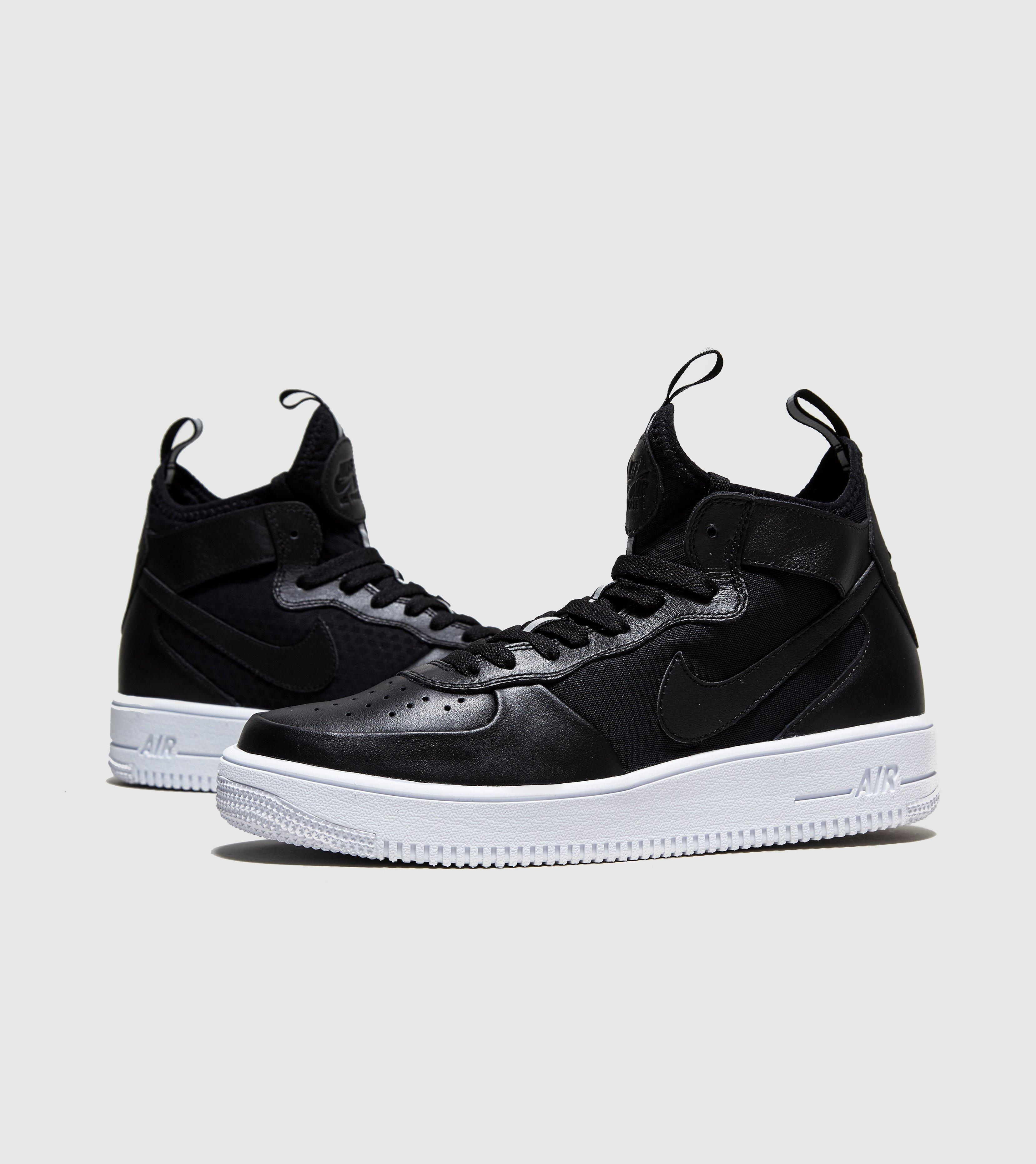 Gallery. Previously sold at  Size · Men s Nike Air Force be143cc5f