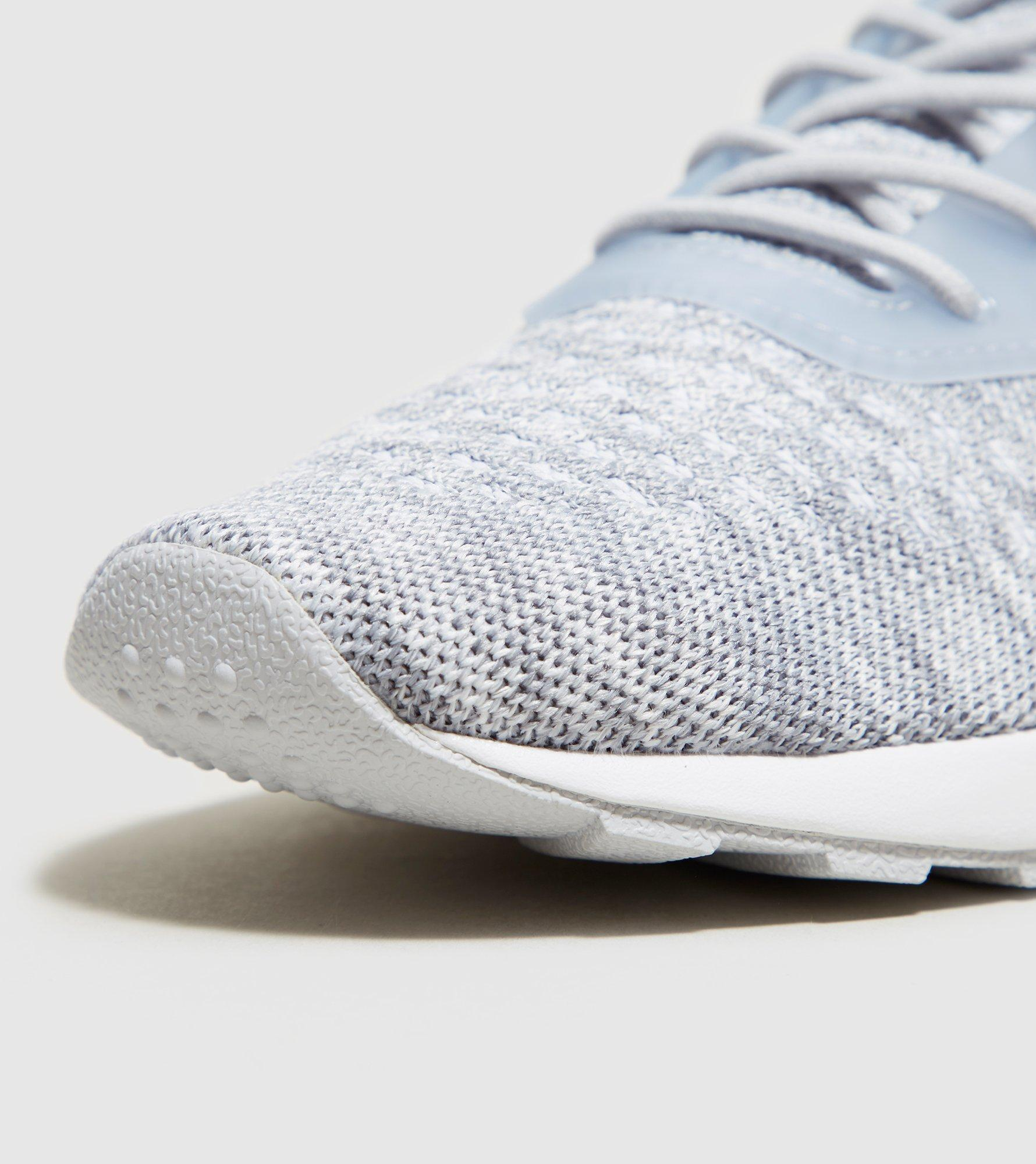 Reebok Zoku Runner in Gray for Men