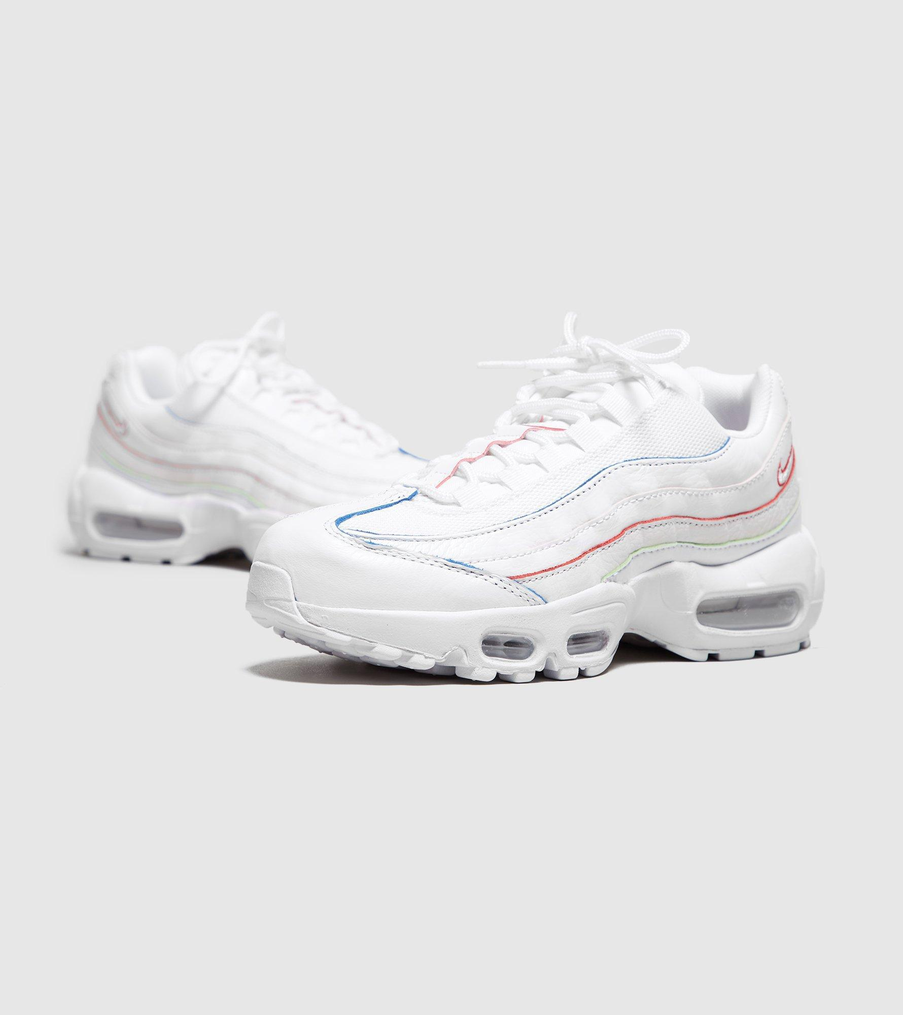 differently 1baef 036a3 Gallery. Previously sold at  Size · Women s Nike Air Max