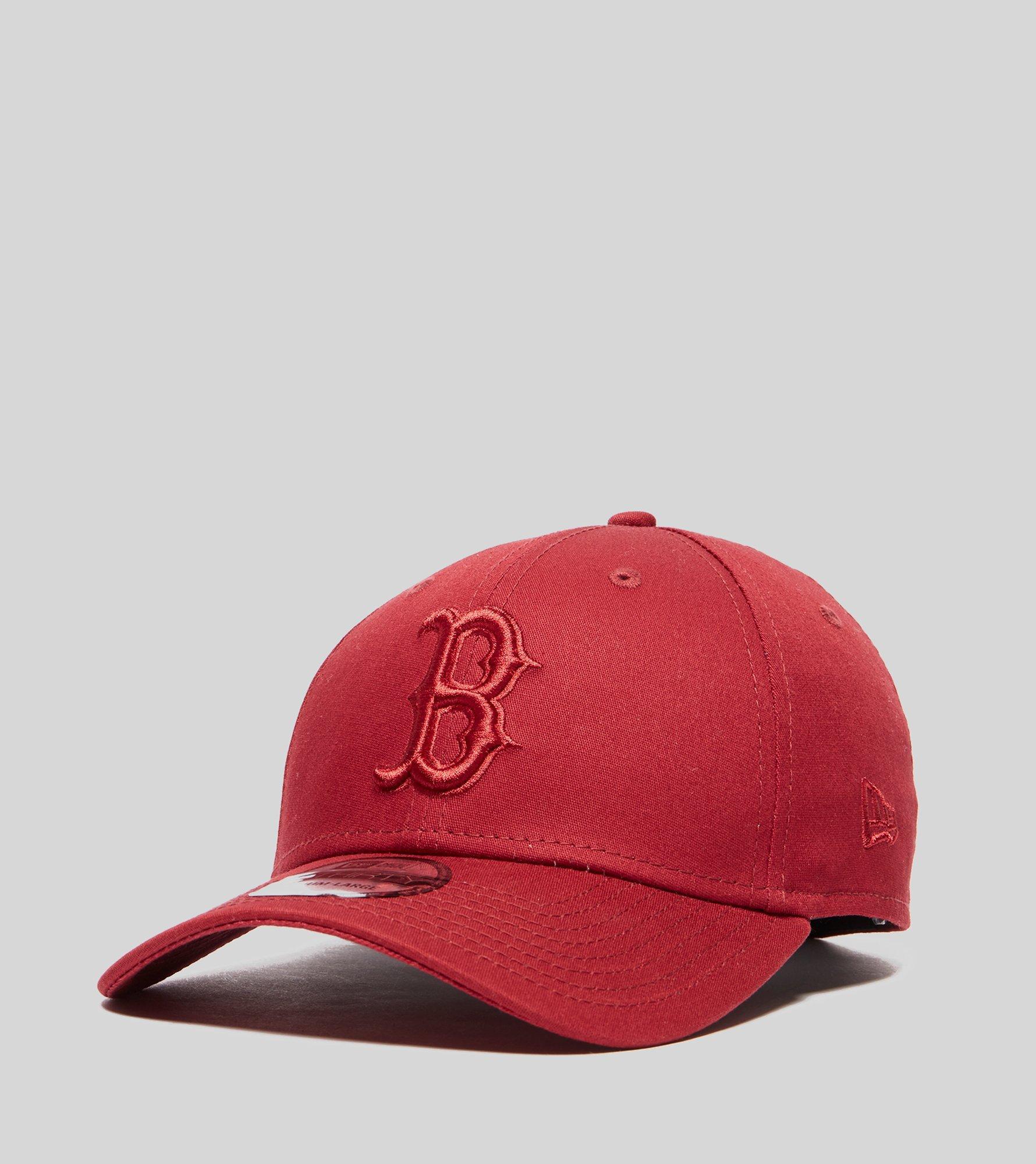 check out 837e4 a93c2 france ktz boston red sox 39thirty cap lyst. view fullscreen 06ec9 7dde5