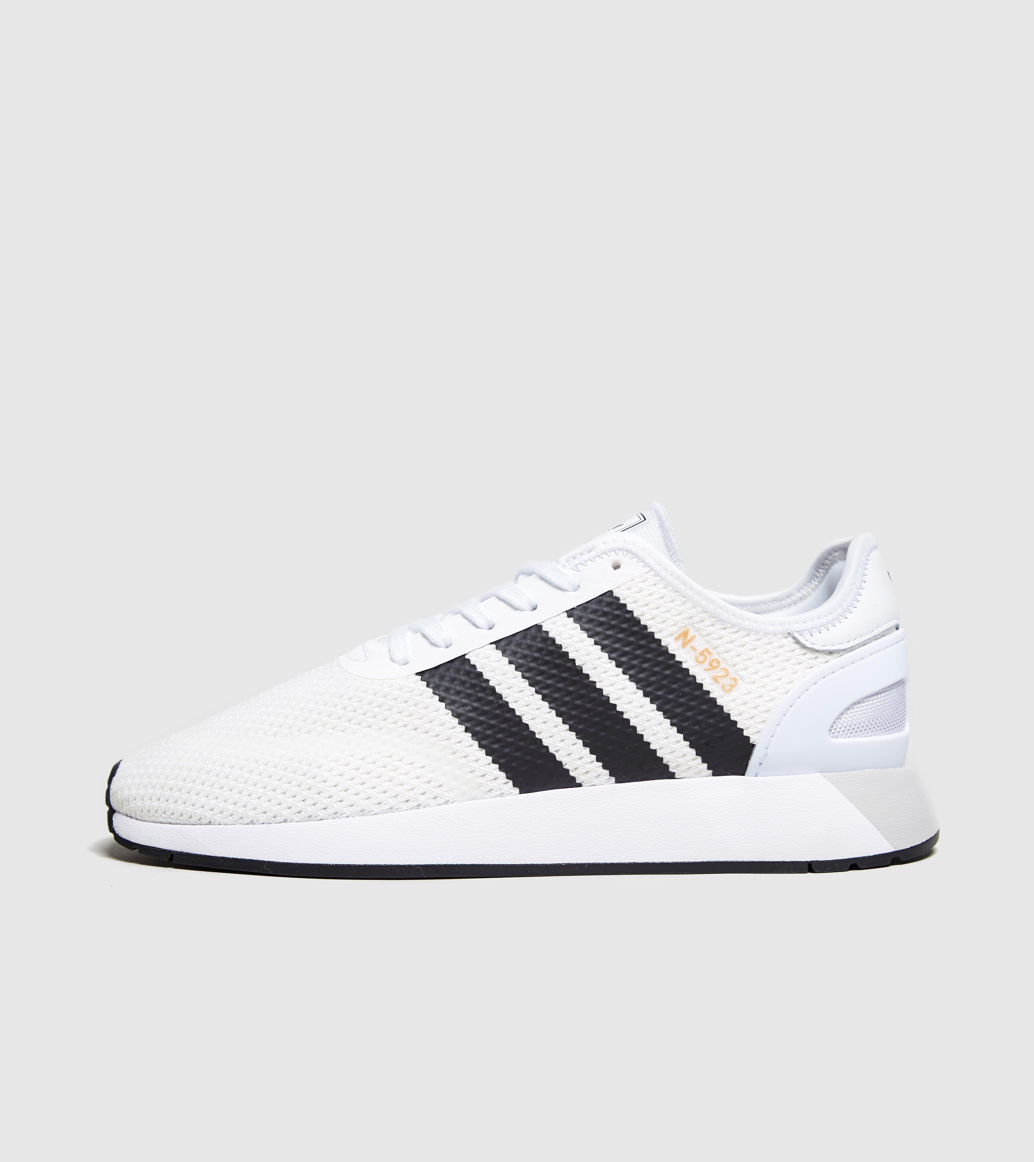 adidas Originals N-5923 in White for Men - Lyst 5f9fe775c
