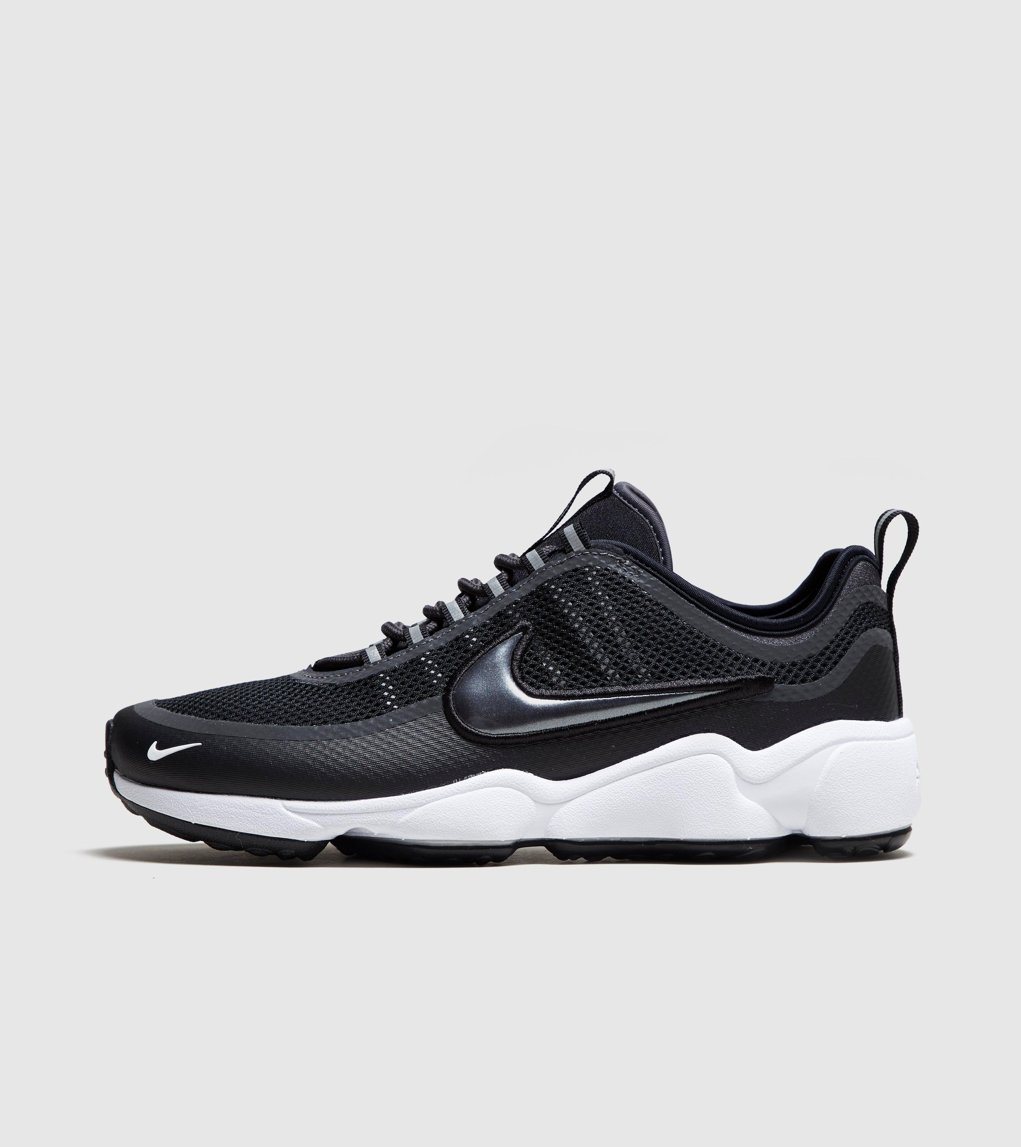 Nike Zoom Spiridon Ultra Shoes M
