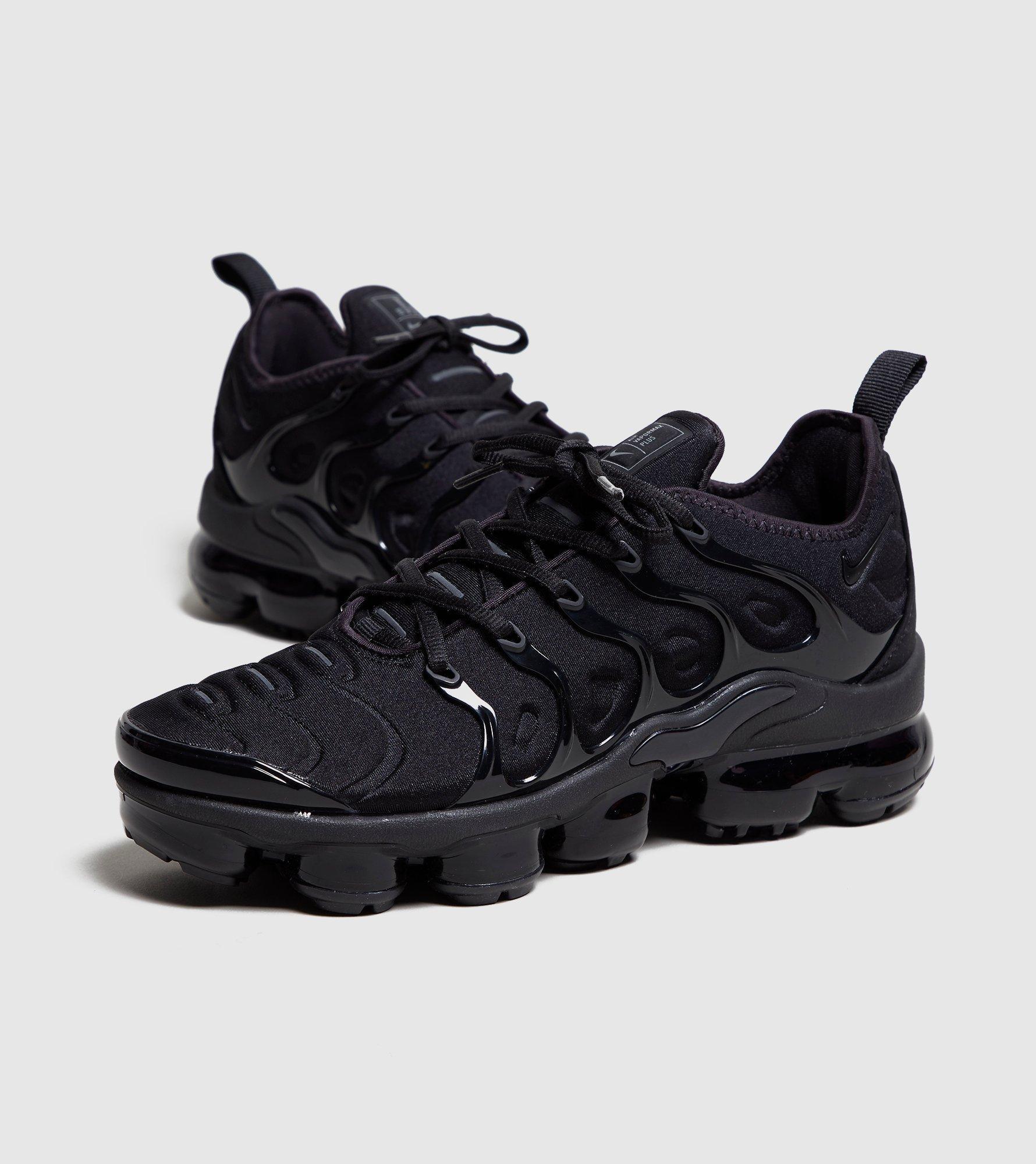 Nike Vapormax Ainsi Triple Femmes Blanches Combinaison jeu avec paypal pas cher professionnel livraison gratuite vente Footaction Acheter pas cher 6EEZa3Hv9n