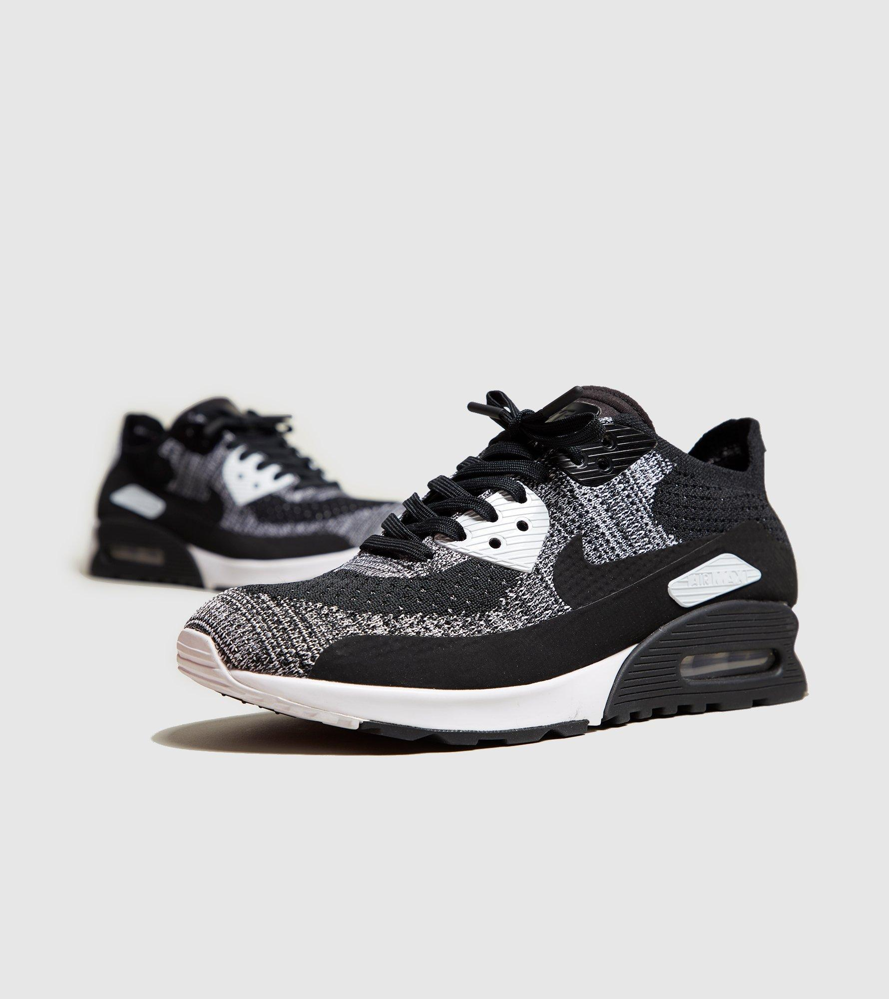 f429f2fbc6d26 where can i buy zapatillas casual de mujer air max thea nike 42b2c 57fd4   discount nike. black air max 90 ultra 2.0 flyknit womens 08aa4 5ef01